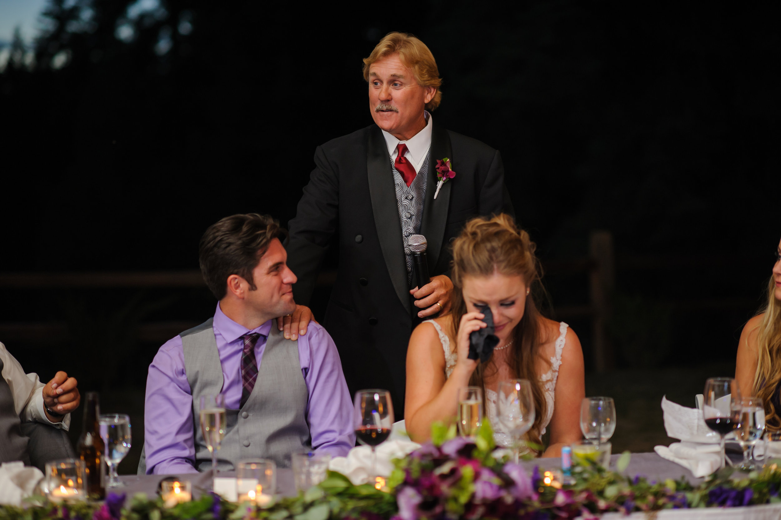 becca-jacob-036-tenaya-lodge-yosemite-wedding-photographer-katherine-nicole-photography.JPG