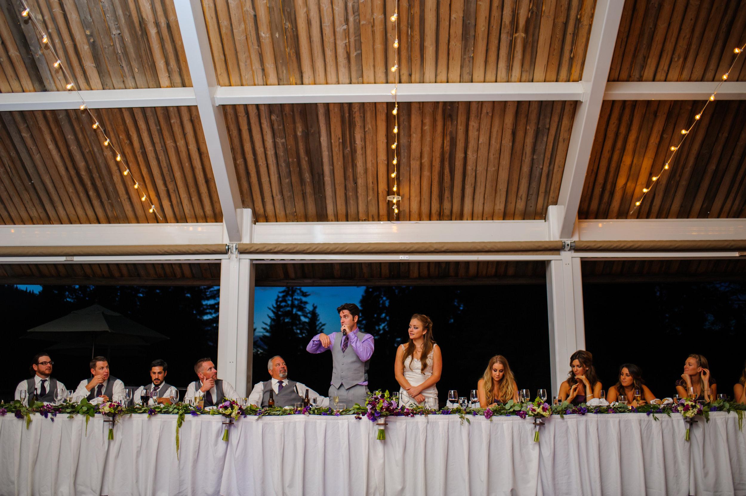 becca-jacob-037-tenaya-lodge-yosemite-wedding-photographer-katherine-nicole-photography.JPG