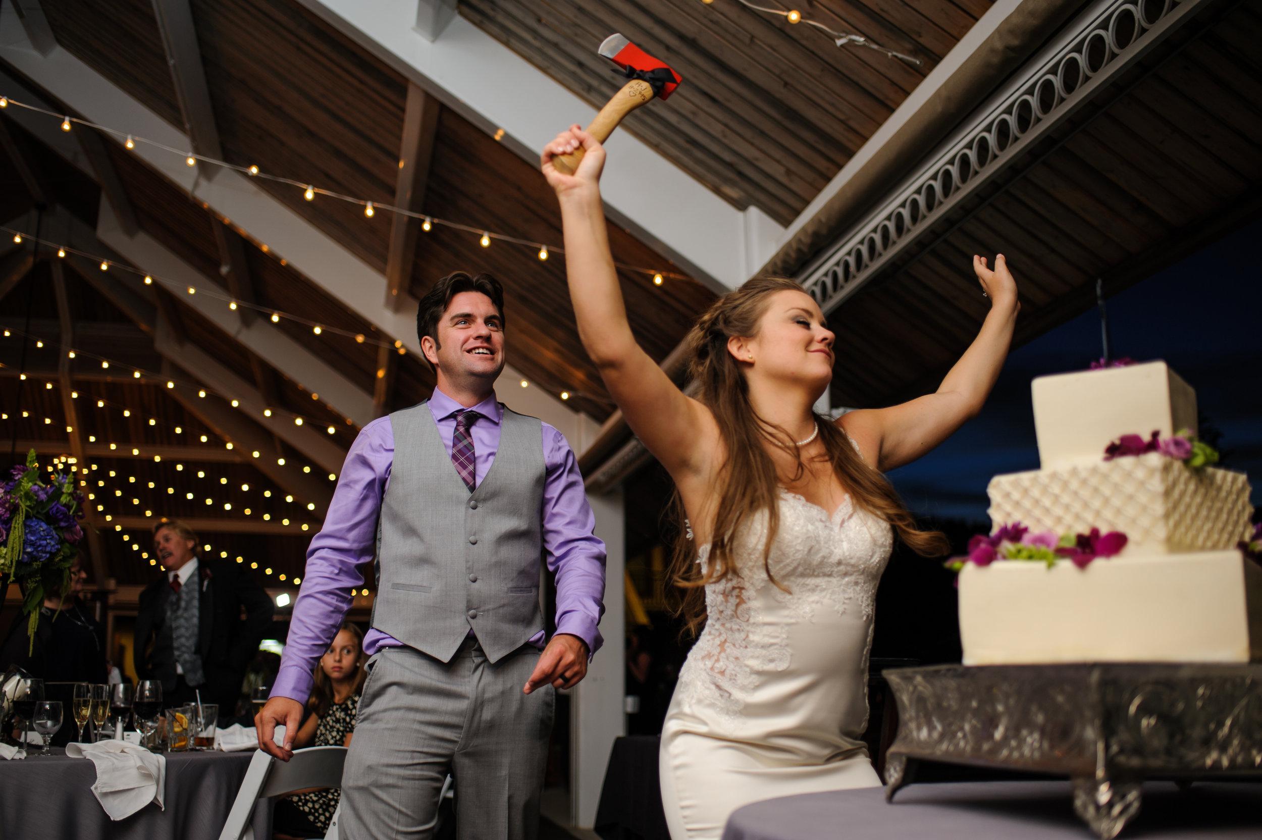 becca-jacob-038-tenaya-lodge-yosemite-wedding-photographer-katherine-nicole-photography.JPG