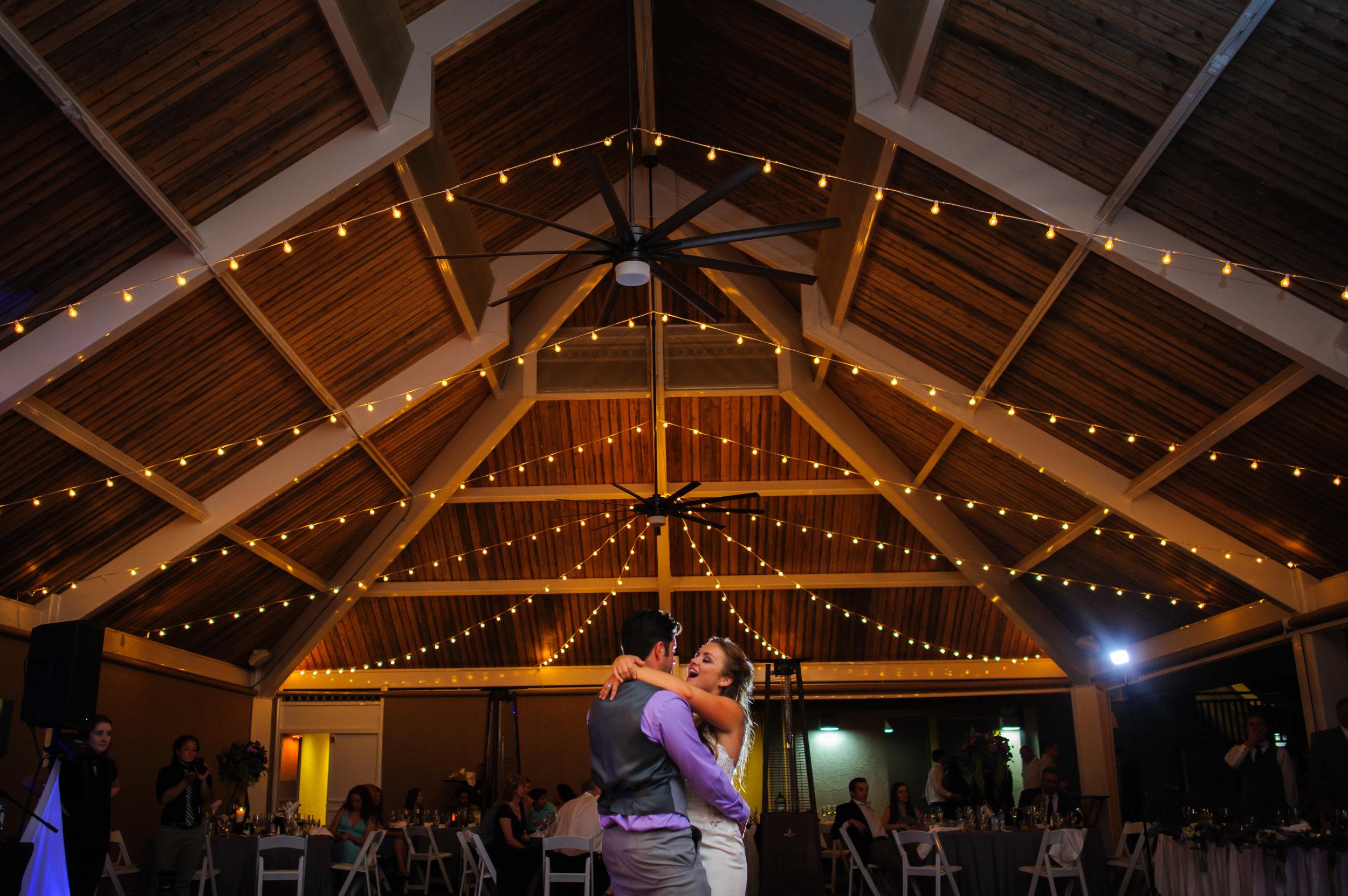 becca-jacob-042-tenaya-lodge-yosemite-wedding-photographer-katherine-nicole-photography.JPG