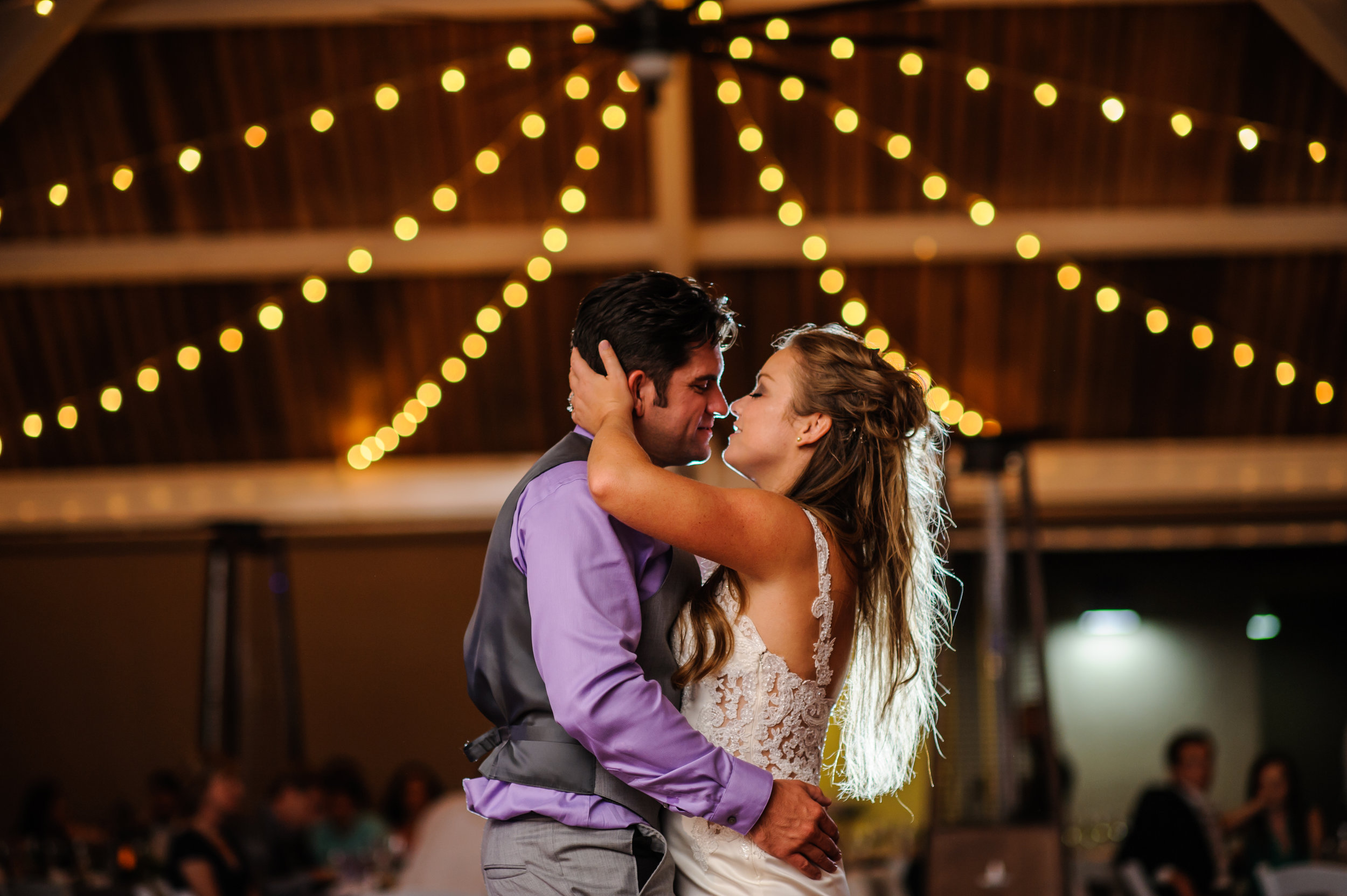 becca-jacob-041-tenaya-lodge-yosemite-wedding-photographer-katherine-nicole-photography.JPG