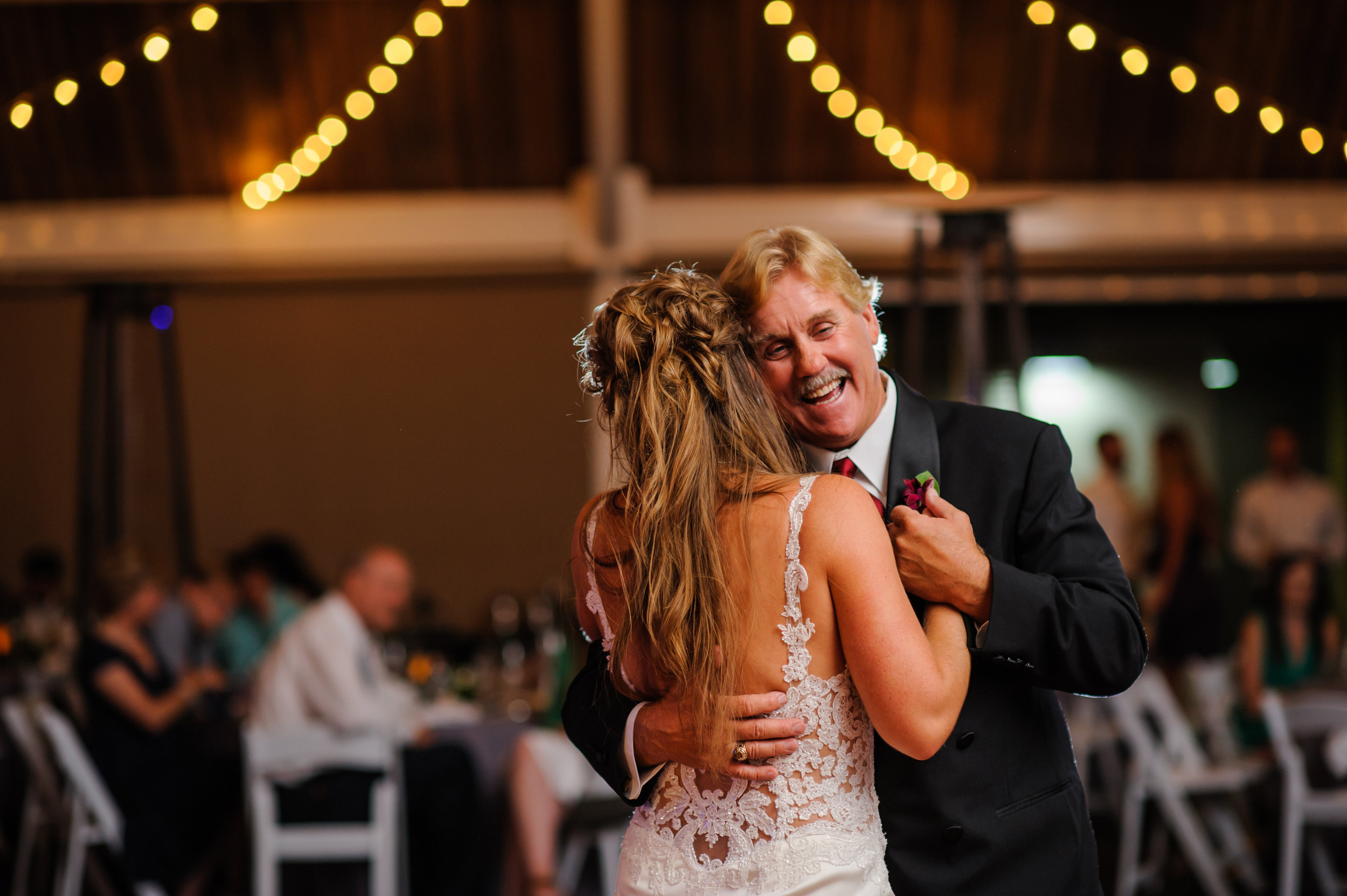becca-jacob-043-tenaya-lodge-yosemite-wedding-photographer-katherine-nicole-photography.JPG