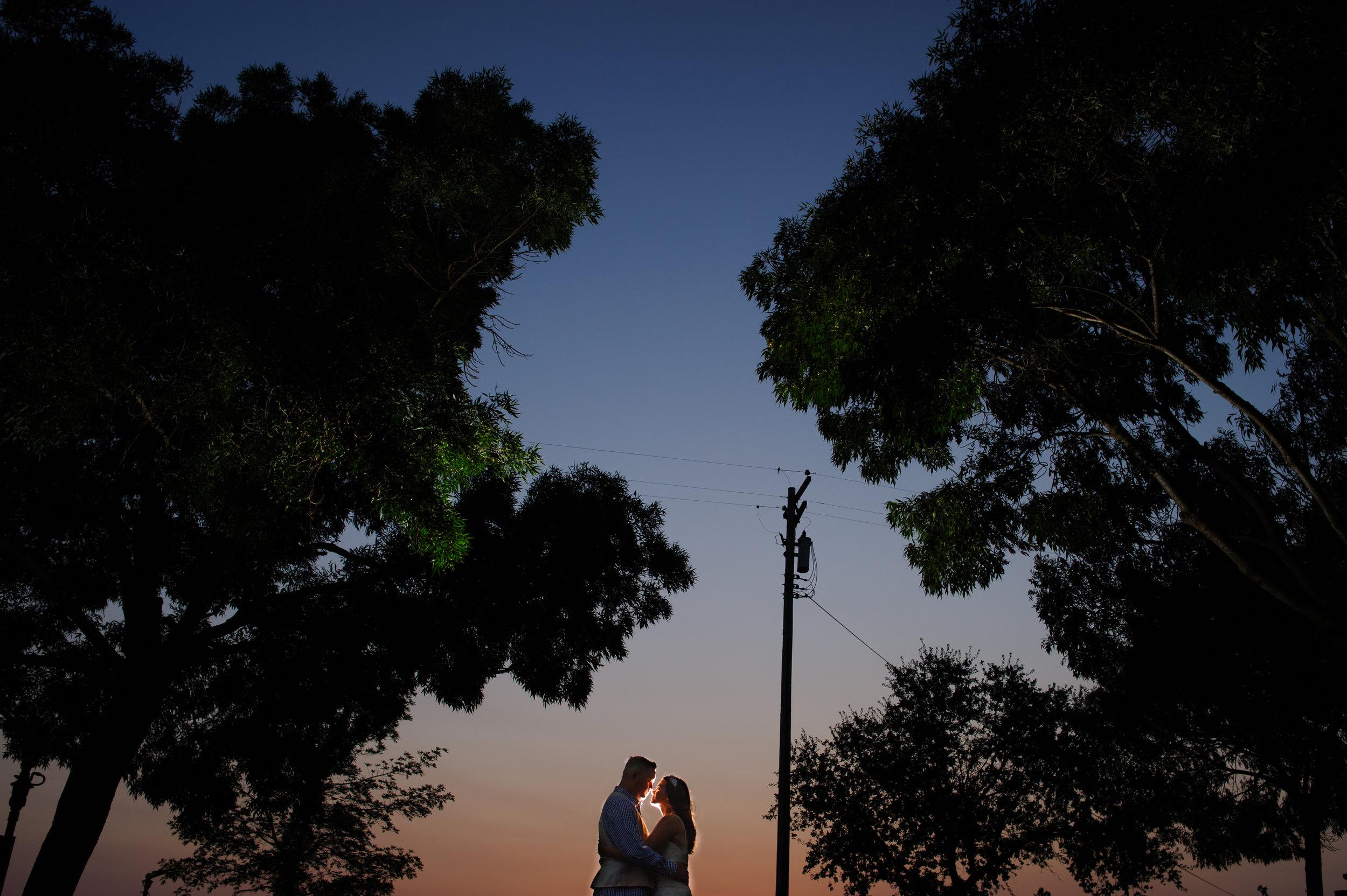 carly-geoff-001-horse-ranch-western-sacramento-wedding-photographer-katherine-nicole-photography.JPG