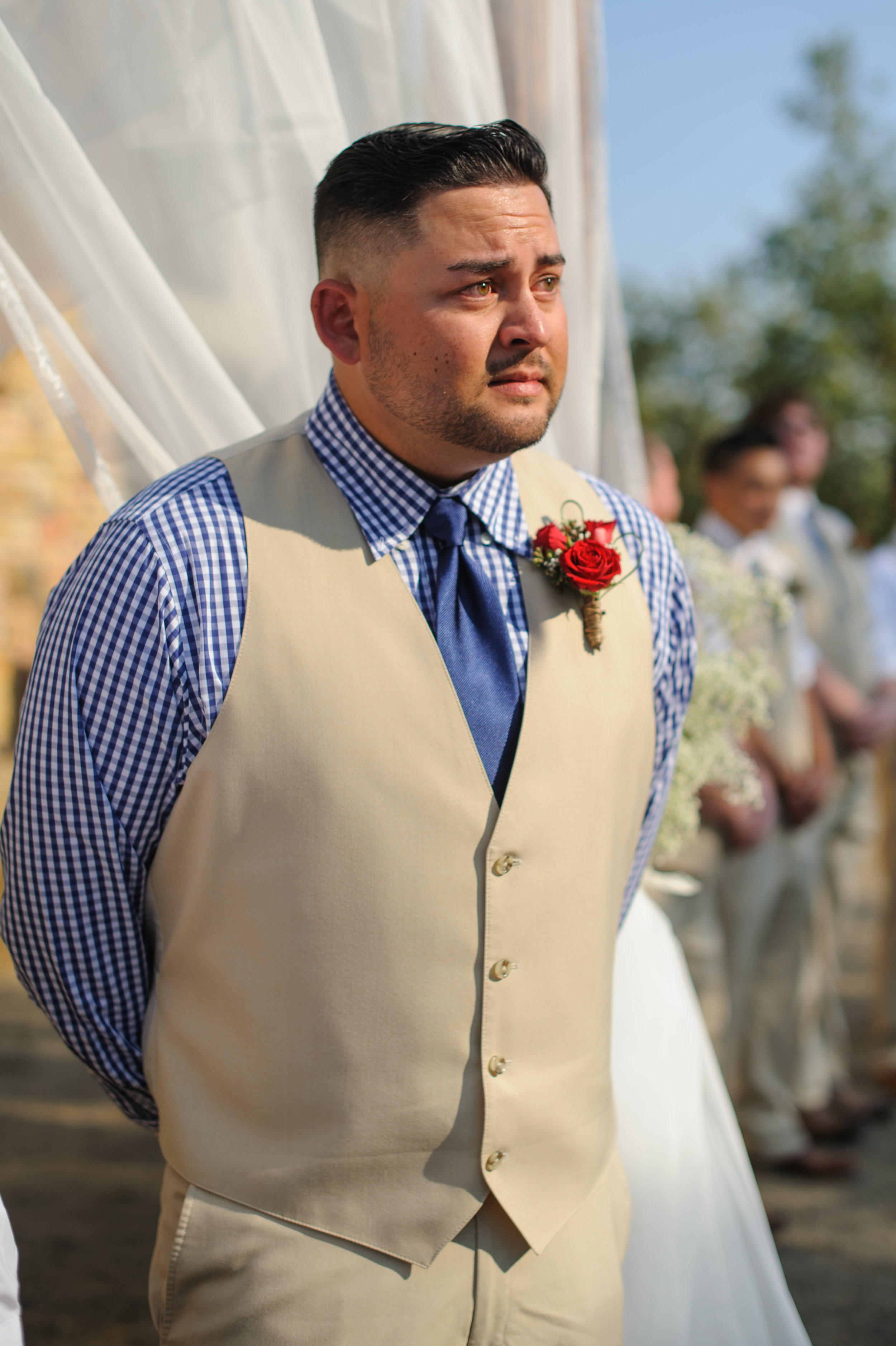 carly-geoff-013-horse-ranch-western-sacramento-wedding-photographer-katherine-nicole-photography.JPG