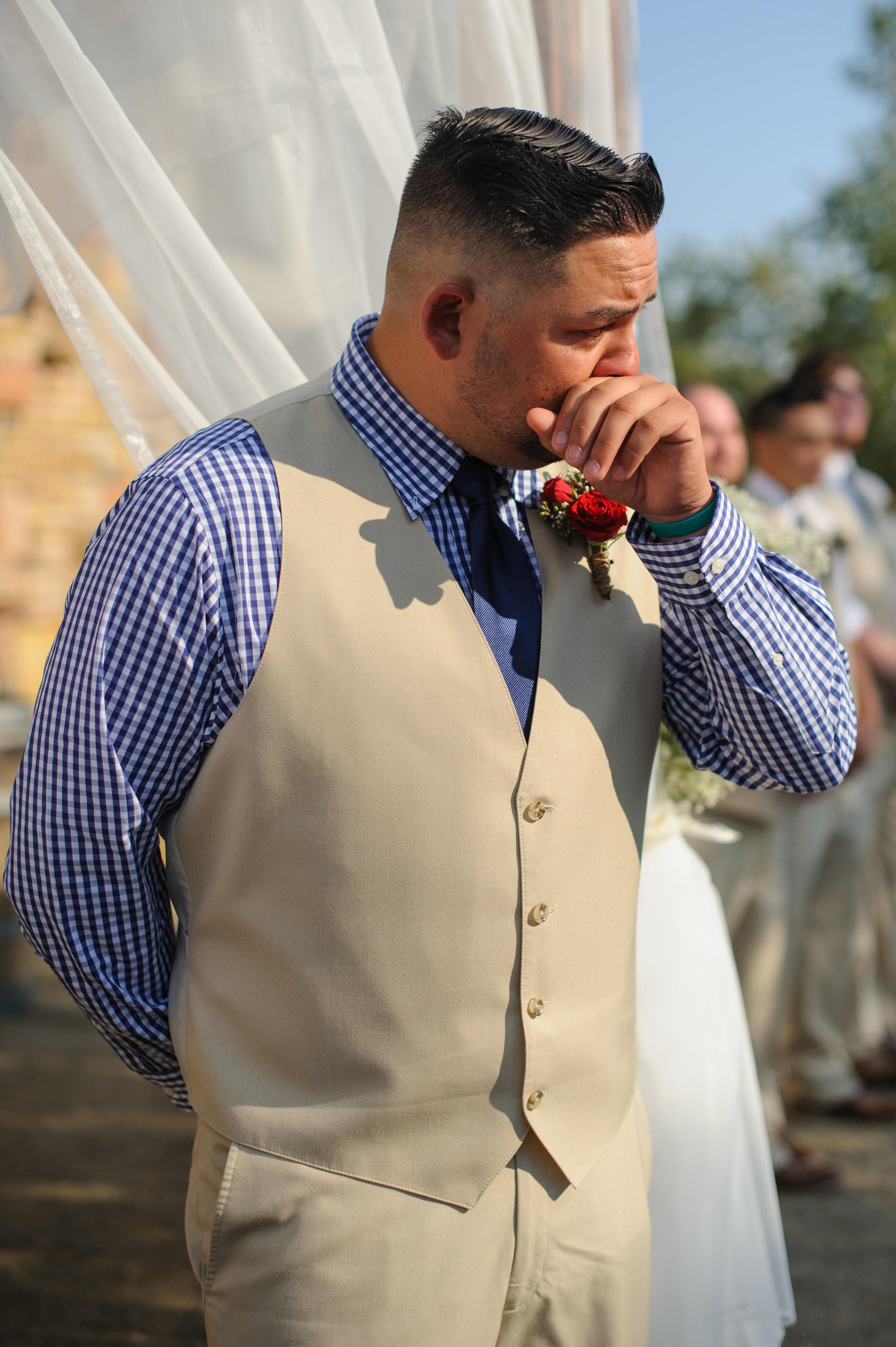 carly-geoff-014-horse-ranch-western-sacramento-wedding-photographer-katherine-nicole-photography.JPG