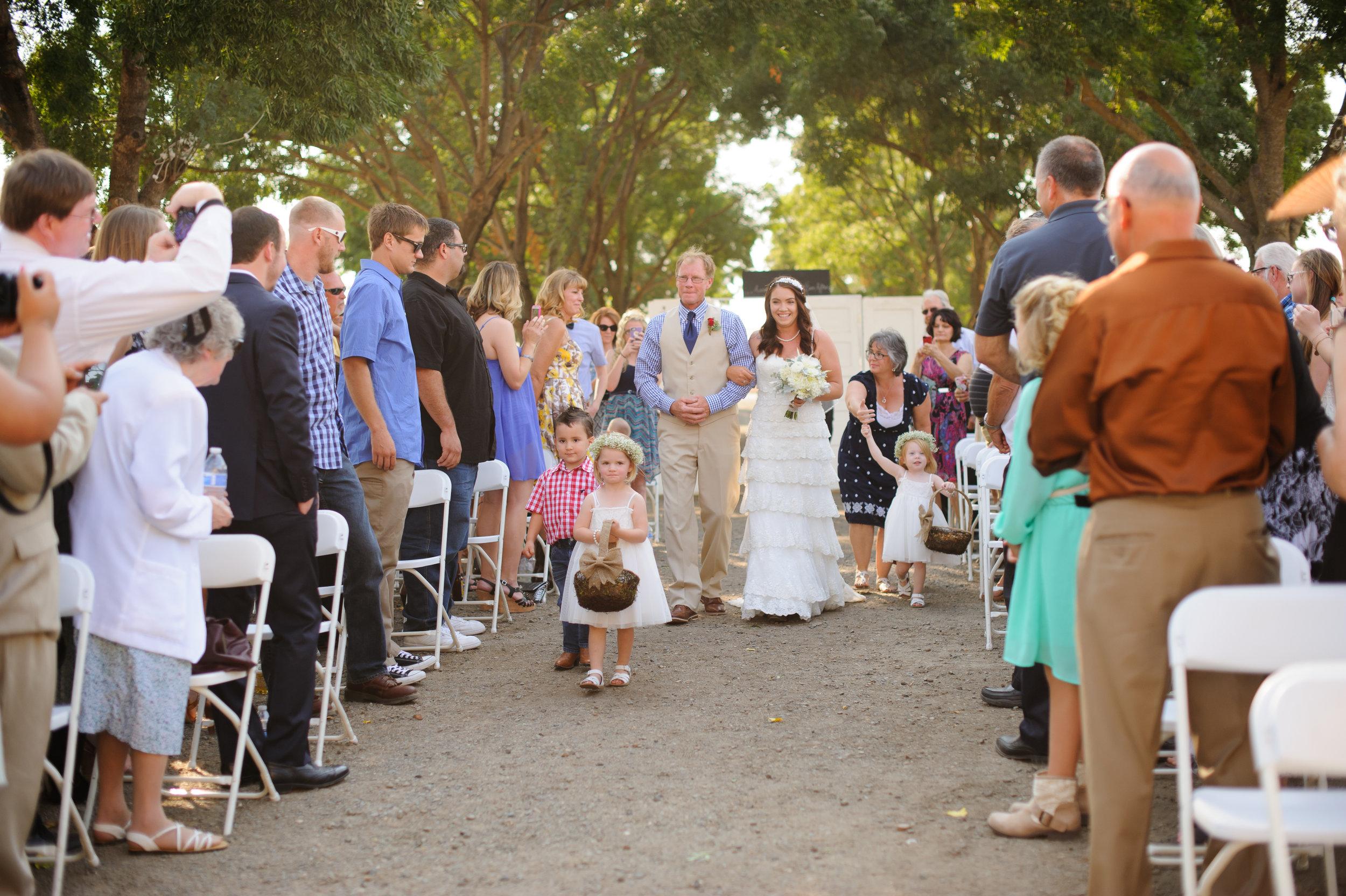 carly-geoff-015-horse-ranch-western-sacramento-wedding-photographer-katherine-nicole-photography.JPG