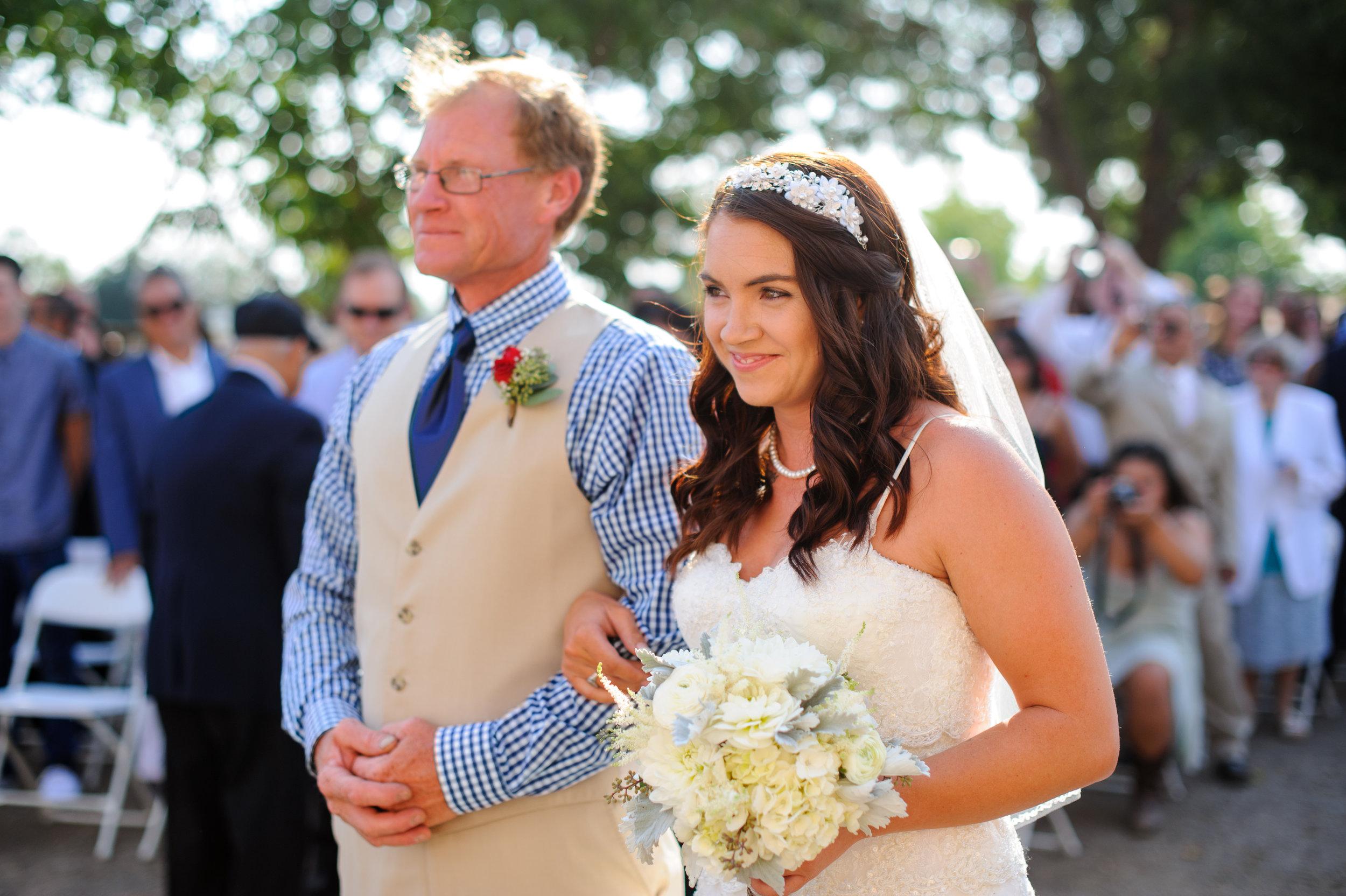carly-geoff-016-horse-ranch-western-sacramento-wedding-photographer-katherine-nicole-photography.JPG