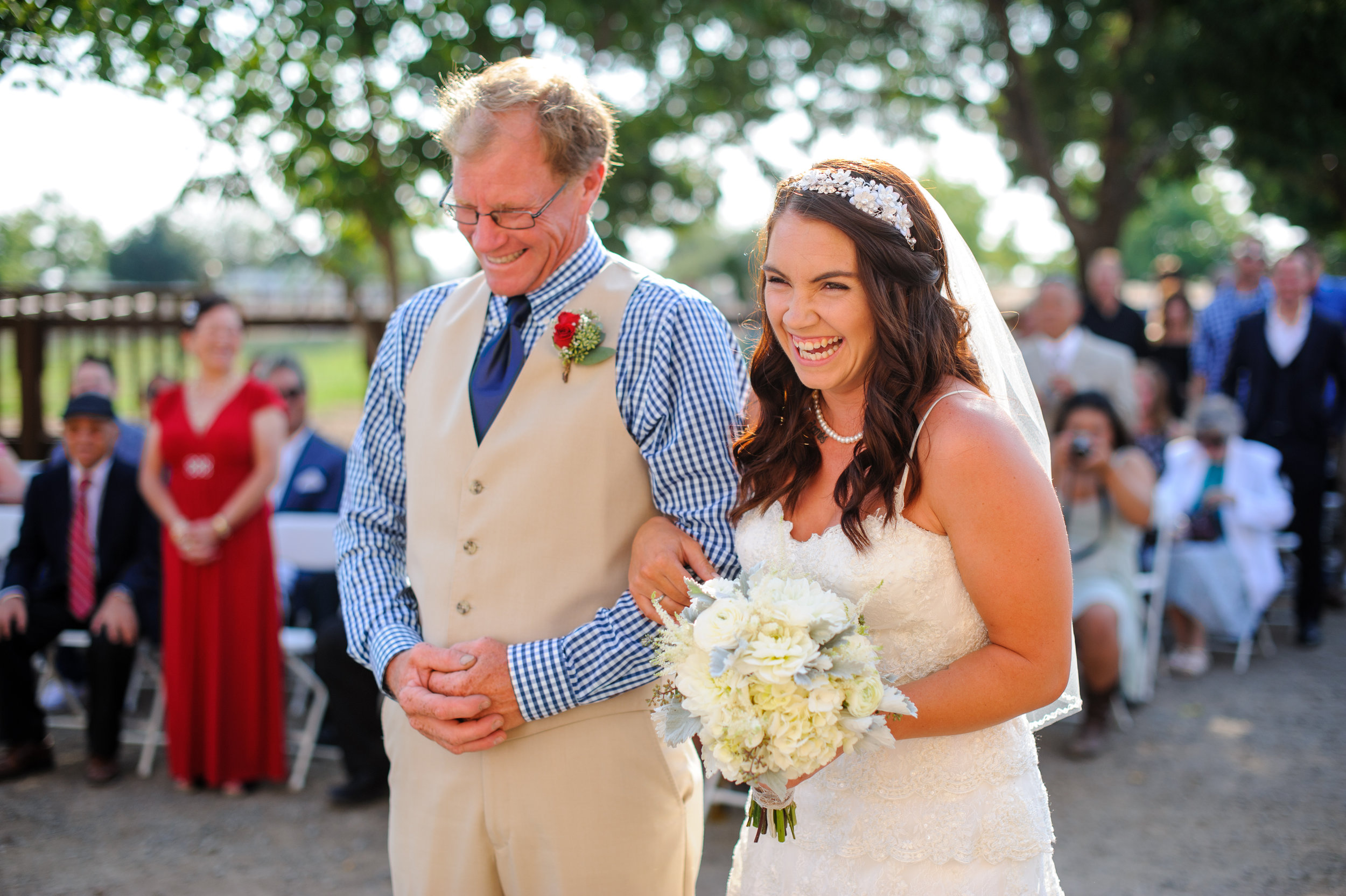 carly-geoff-017-horse-ranch-western-sacramento-wedding-photographer-katherine-nicole-photography.JPG