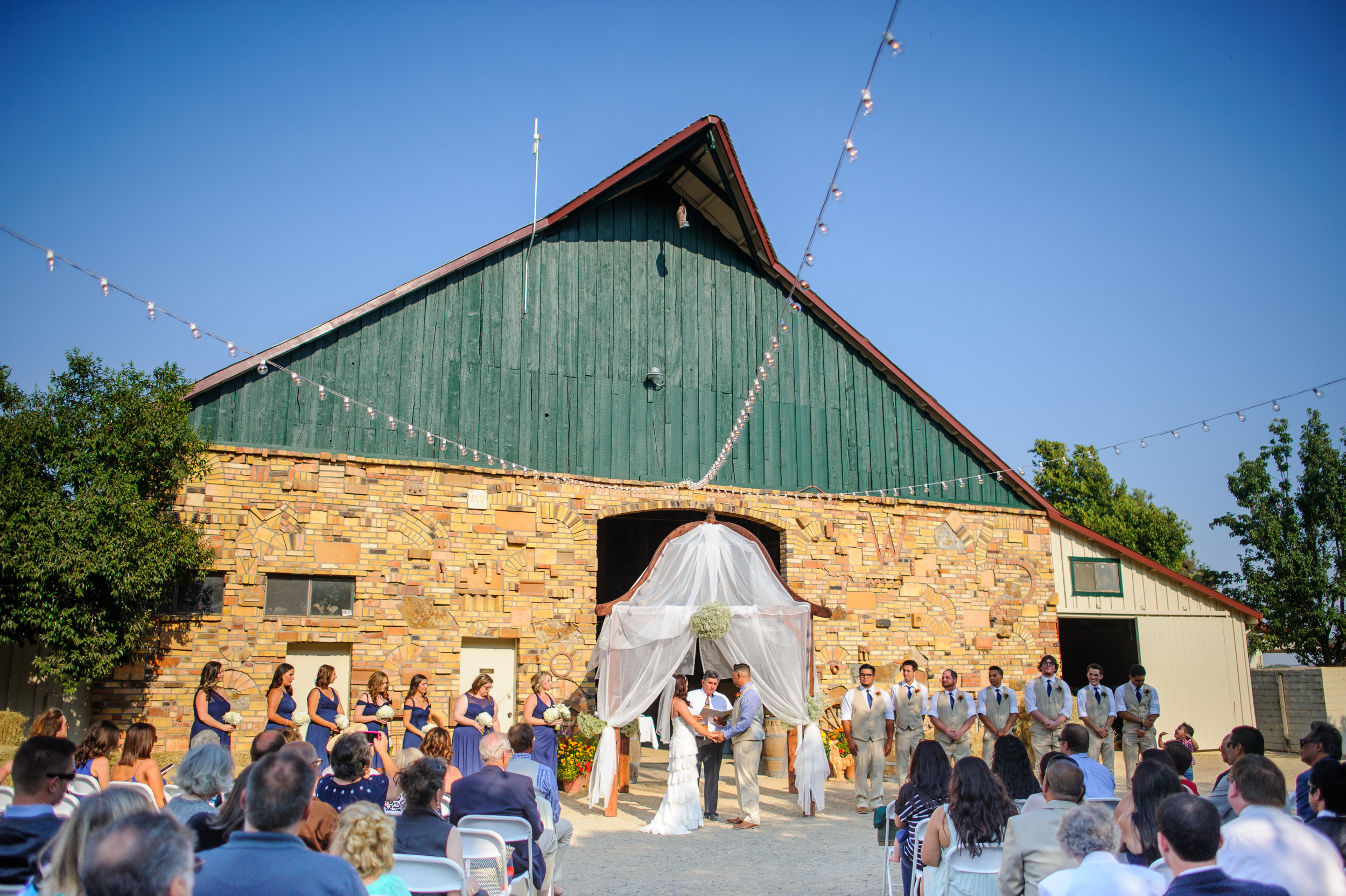 carly-geoff-018-horse-ranch-western-sacramento-wedding-photographer-katherine-nicole-photography.JPG