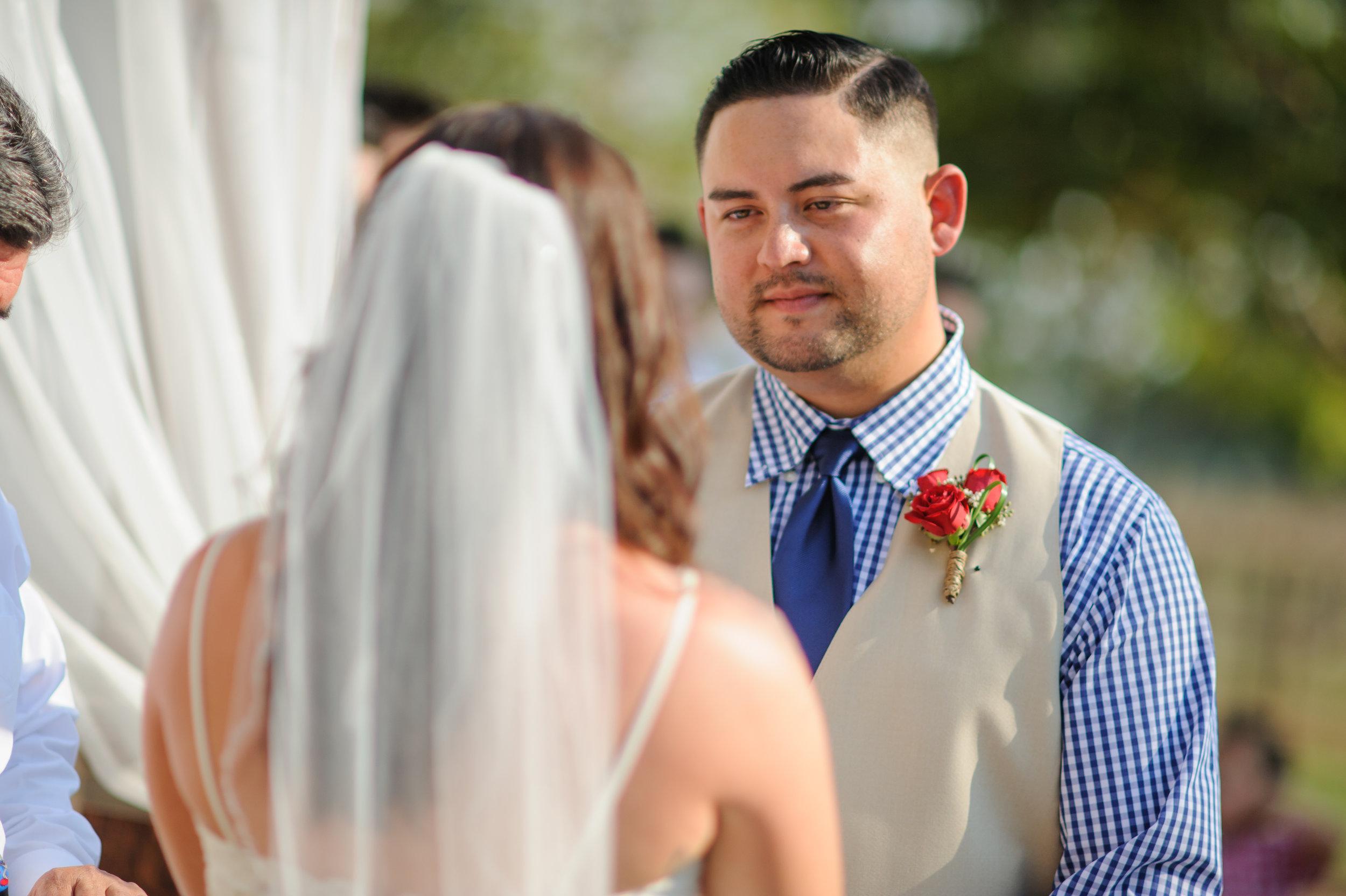carly-geoff-020-horse-ranch-western-sacramento-wedding-photographer-katherine-nicole-photography.JPG