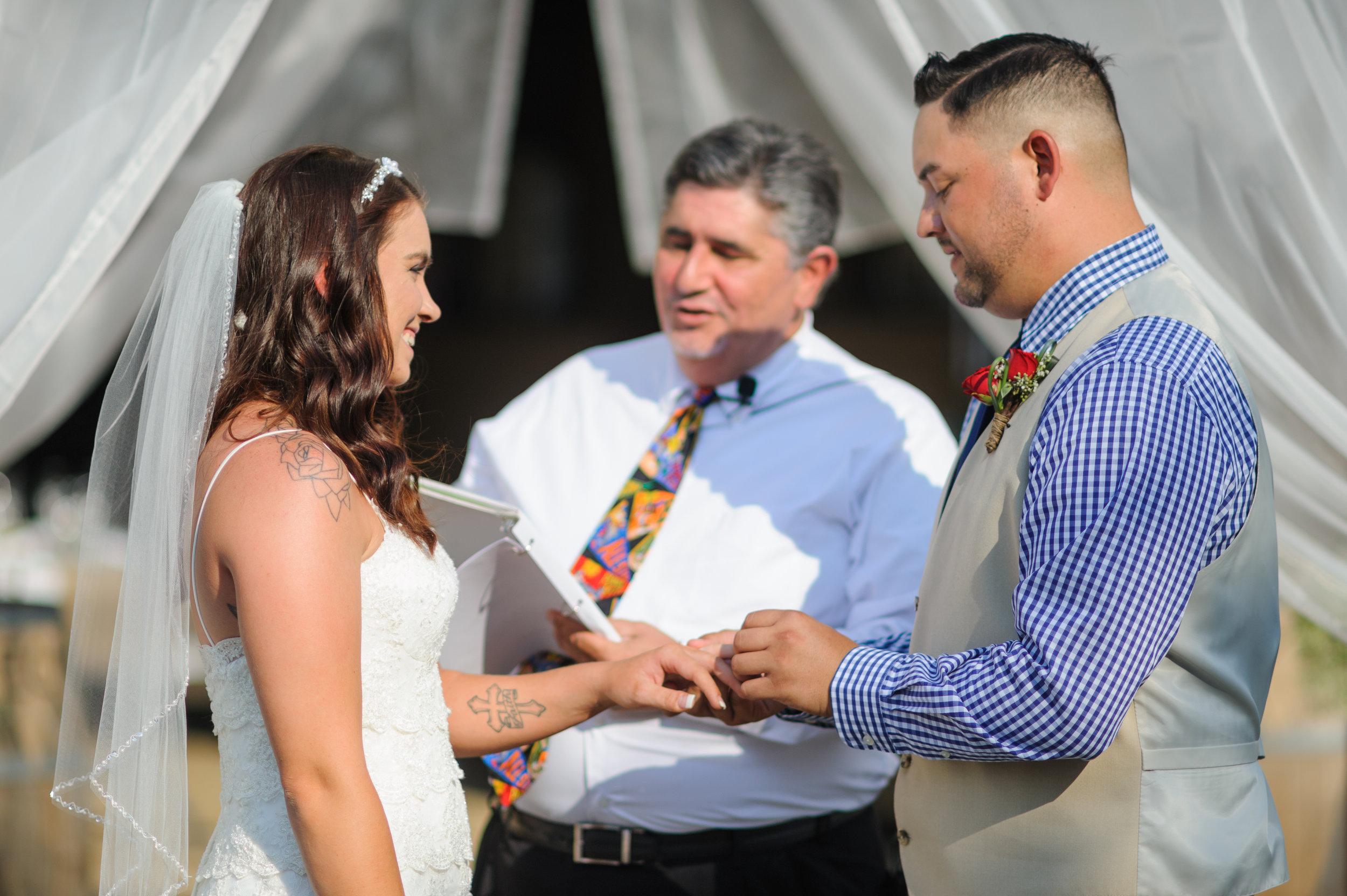carly-geoff-021-horse-ranch-western-sacramento-wedding-photographer-katherine-nicole-photography.JPG