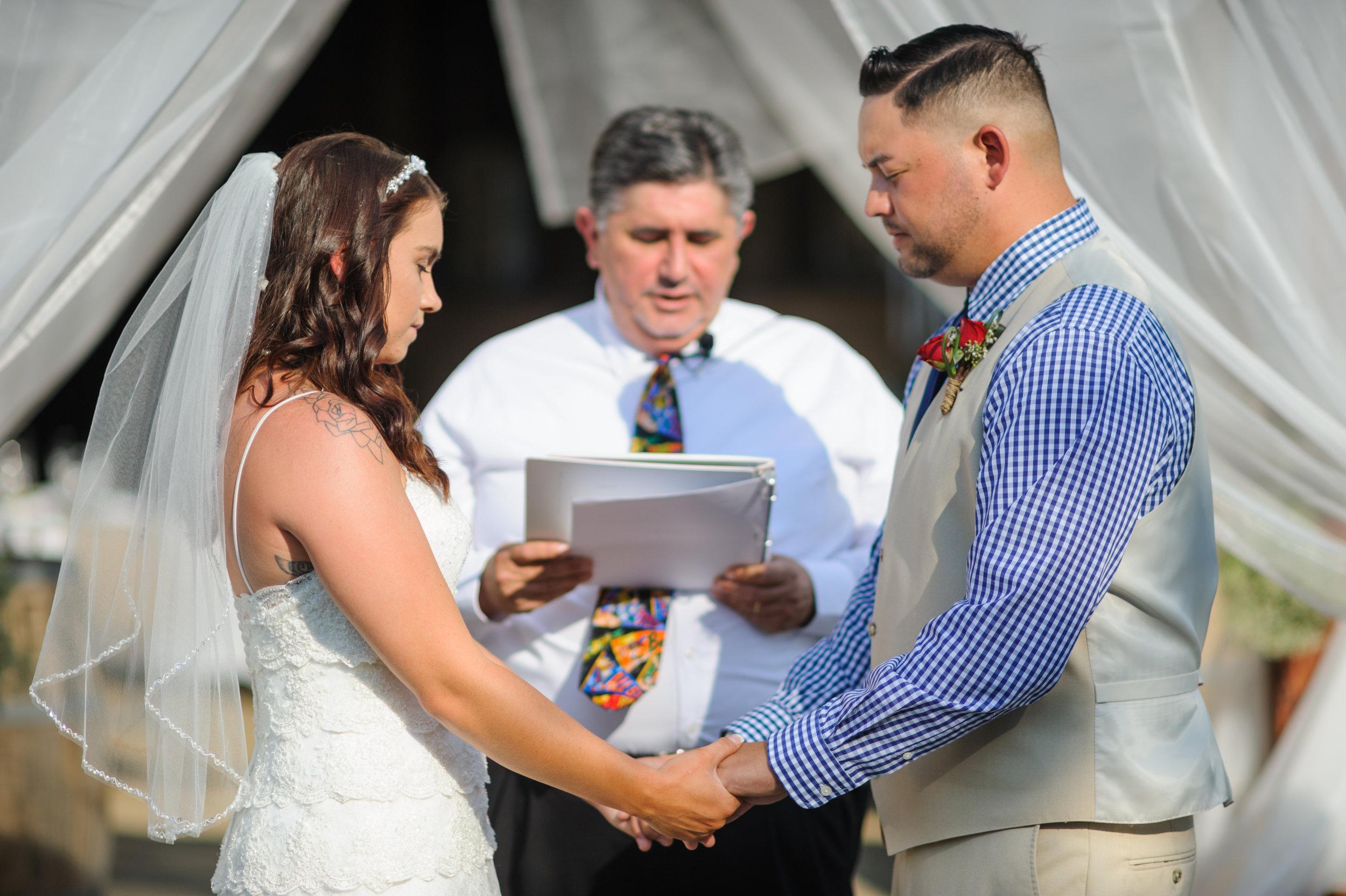 carly-geoff-022-horse-ranch-western-sacramento-wedding-photographer-katherine-nicole-photography.JPG