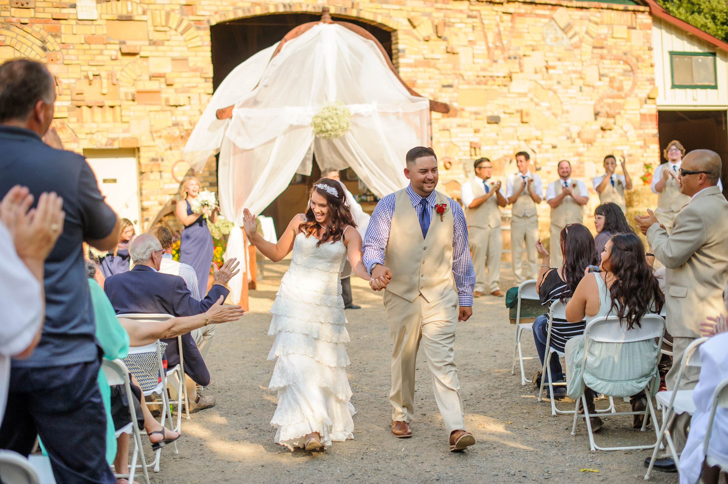 carly-geoff-023-horse-ranch-western-sacramento-wedding-photographer-katherine-nicole-photography.JPG