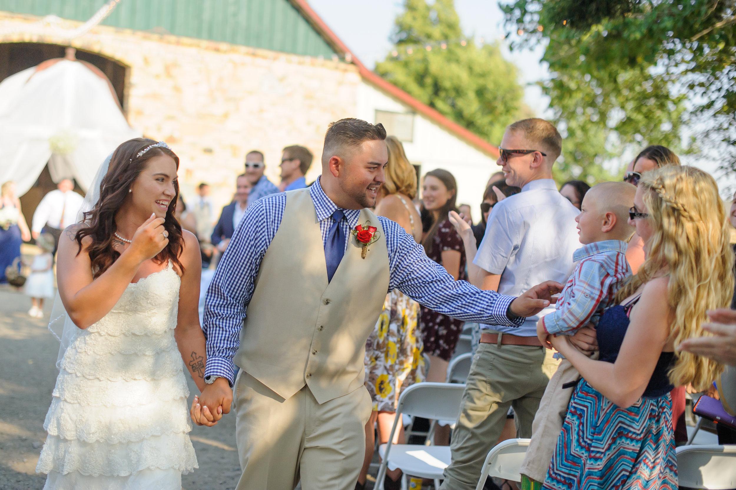 carly-geoff-024-horse-ranch-western-sacramento-wedding-photographer-katherine-nicole-photography.JPG