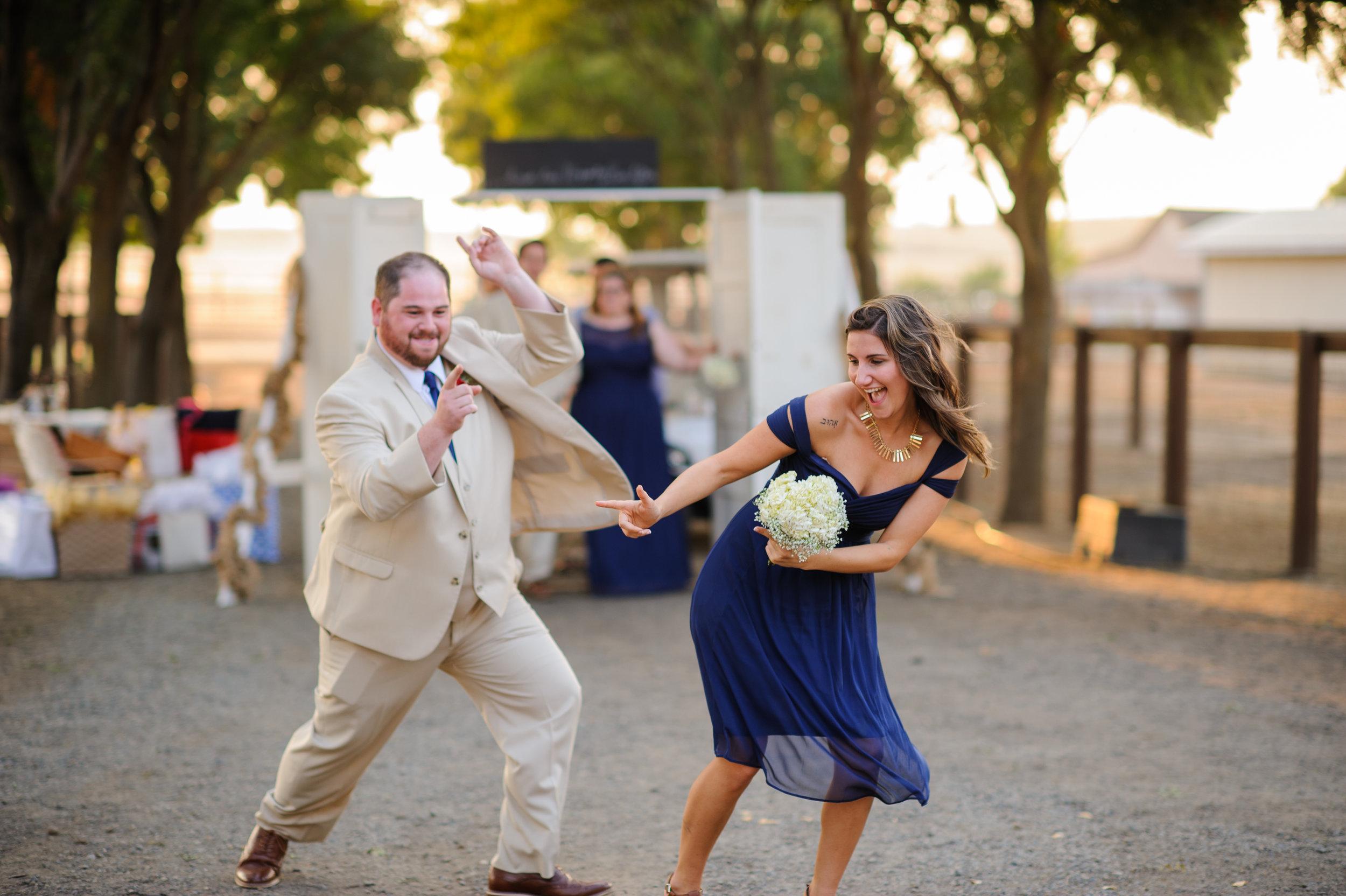 carly-geoff-025-horse-ranch-western-sacramento-wedding-photographer-katherine-nicole-photography.JPG