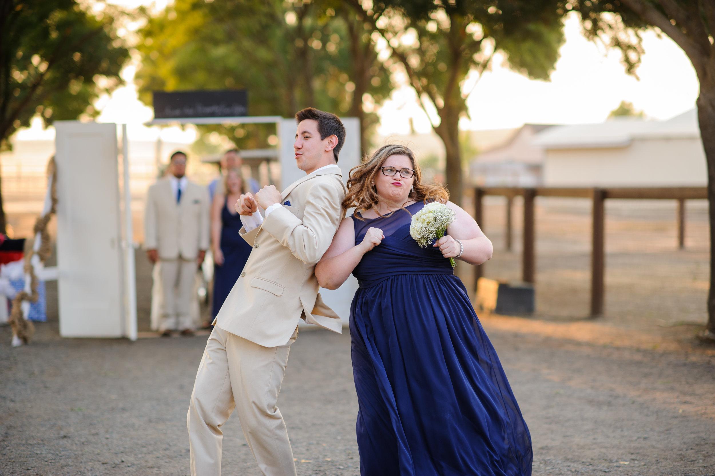 carly-geoff-026-horse-ranch-western-sacramento-wedding-photographer-katherine-nicole-photography.JPG