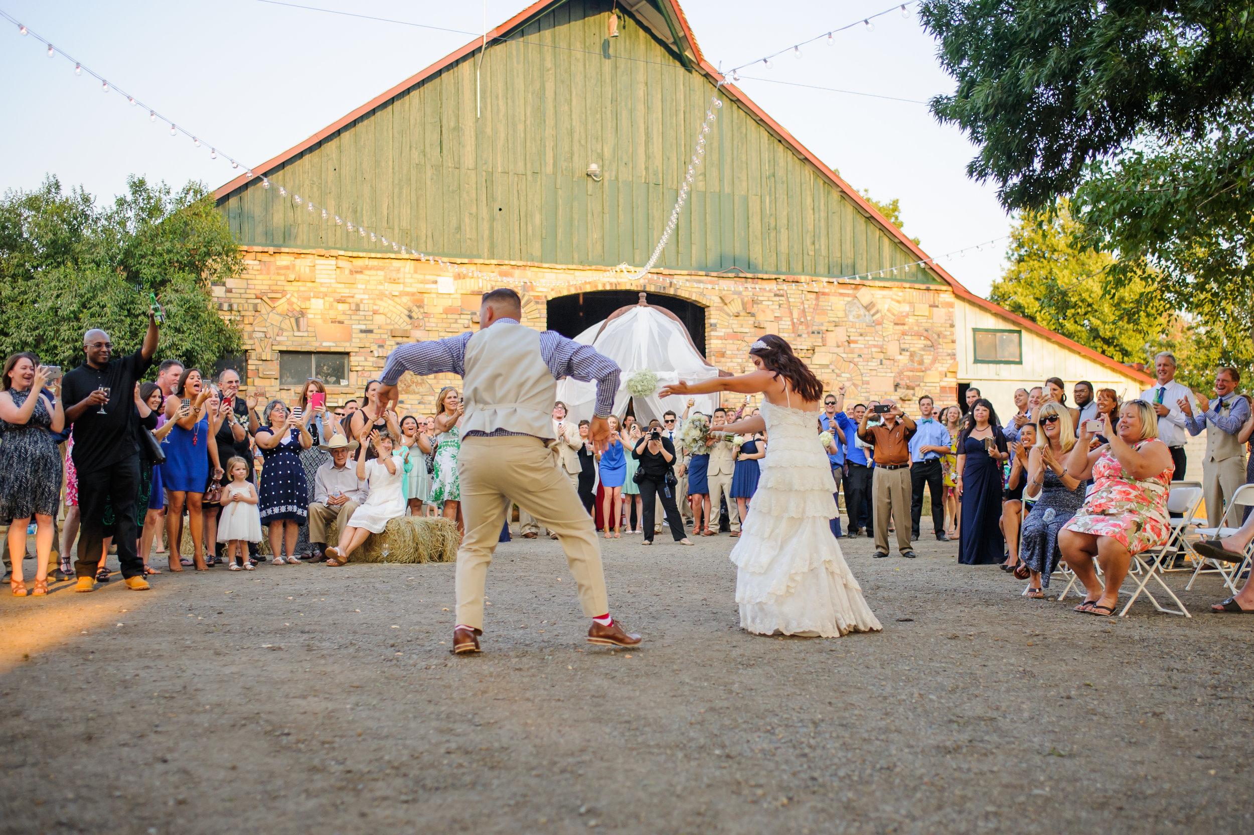 carly-geoff-029-horse-ranch-western-sacramento-wedding-photographer-katherine-nicole-photography.JPG