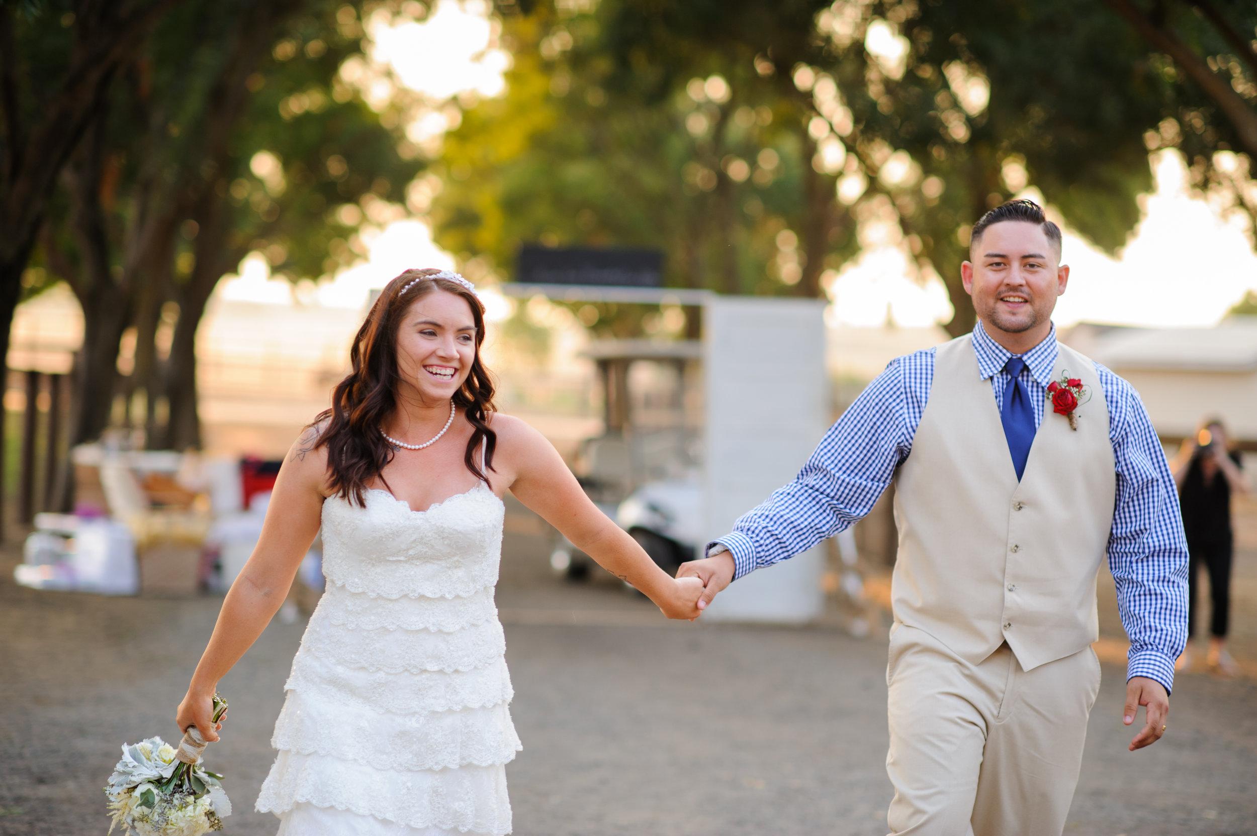 carly-geoff-030-horse-ranch-western-sacramento-wedding-photographer-katherine-nicole-photography.JPG