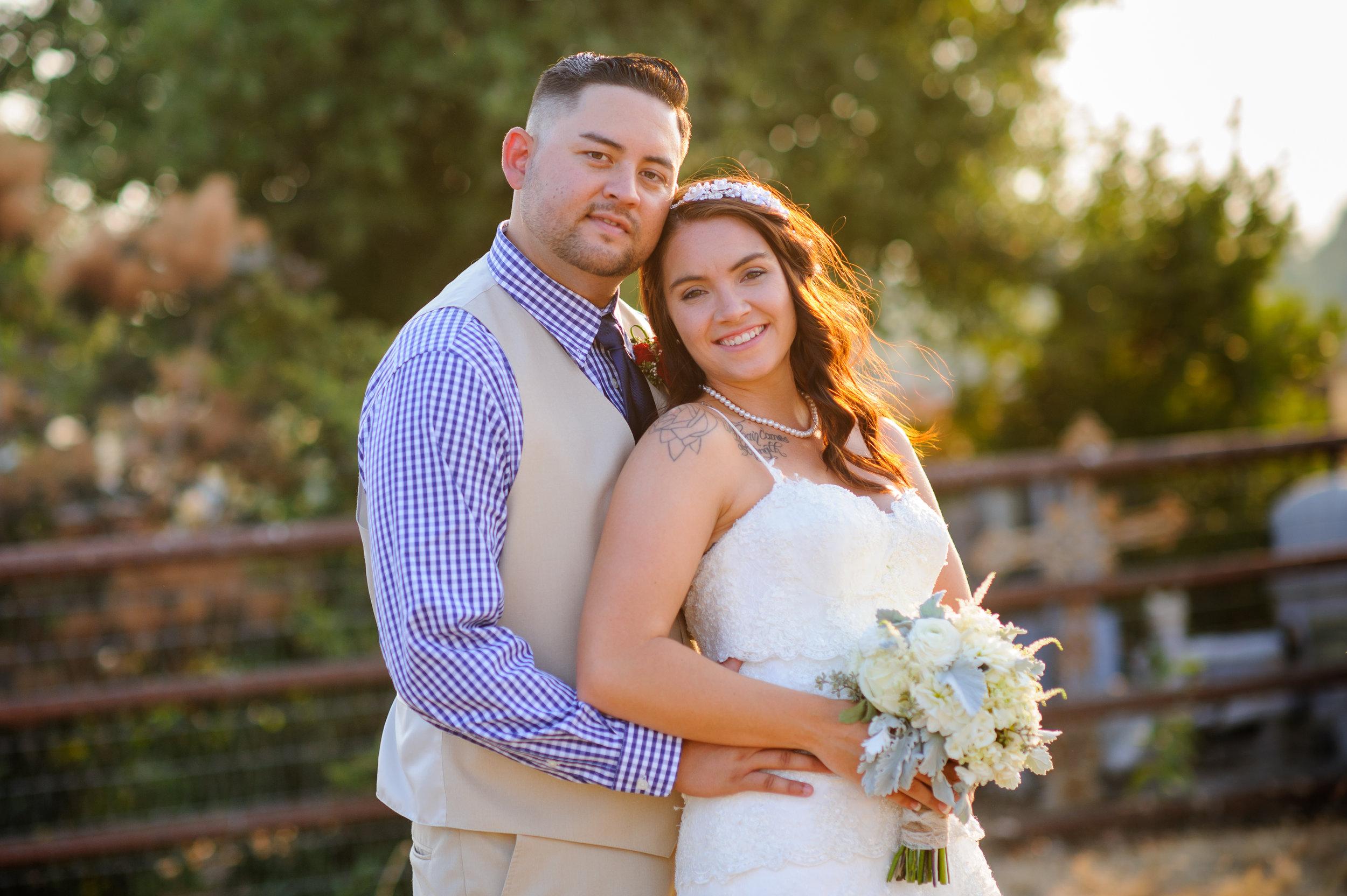 carly-geoff-036-horse-ranch-western-sacramento-wedding-photographer-katherine-nicole-photography.JPG