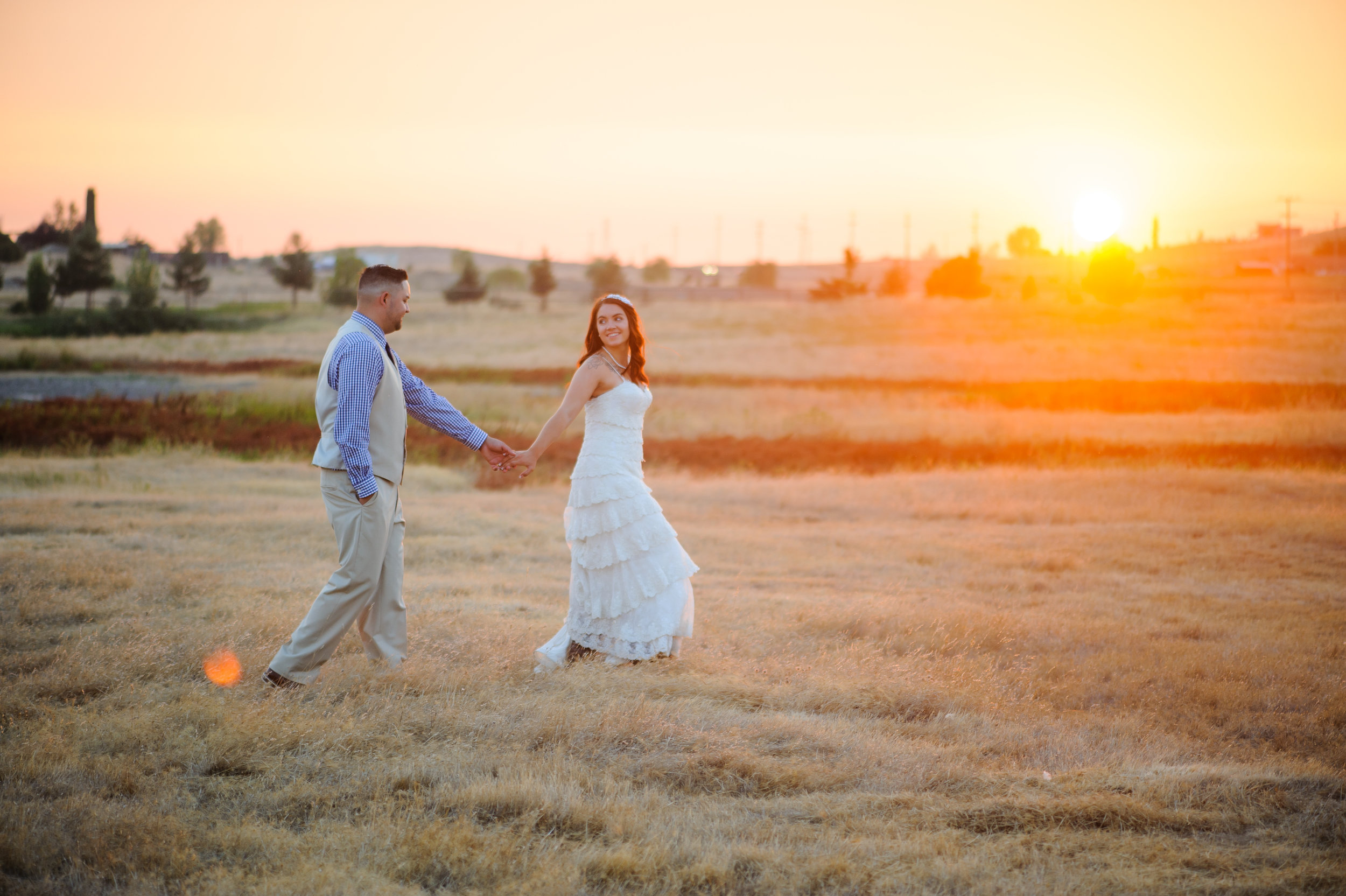 carly-geoff-035-horse-ranch-western-sacramento-wedding-photographer-katherine-nicole-photography.JPG