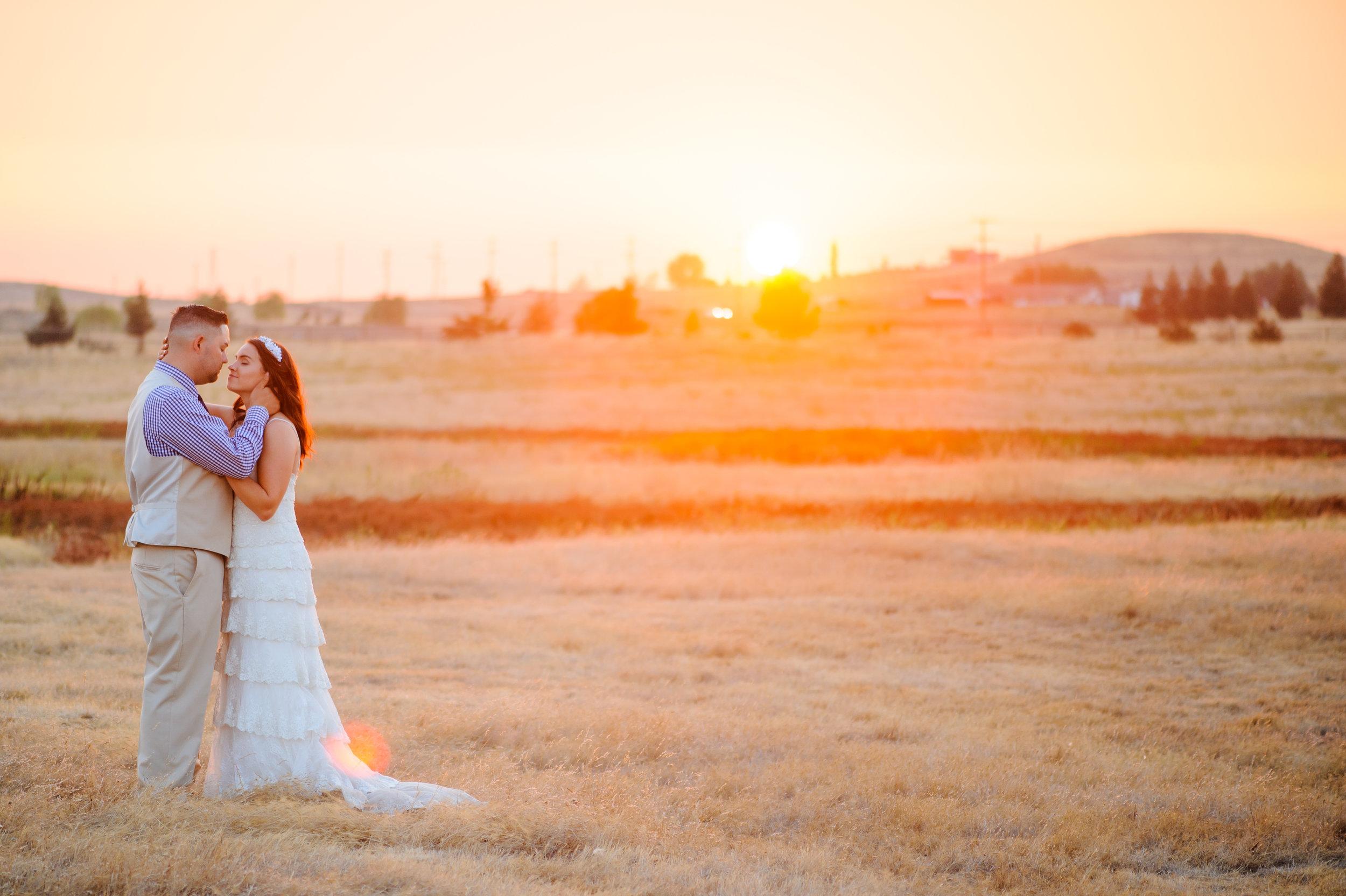 carly-geoff-038-horse-ranch-western-sacramento-wedding-photographer-katherine-nicole-photography.JPG