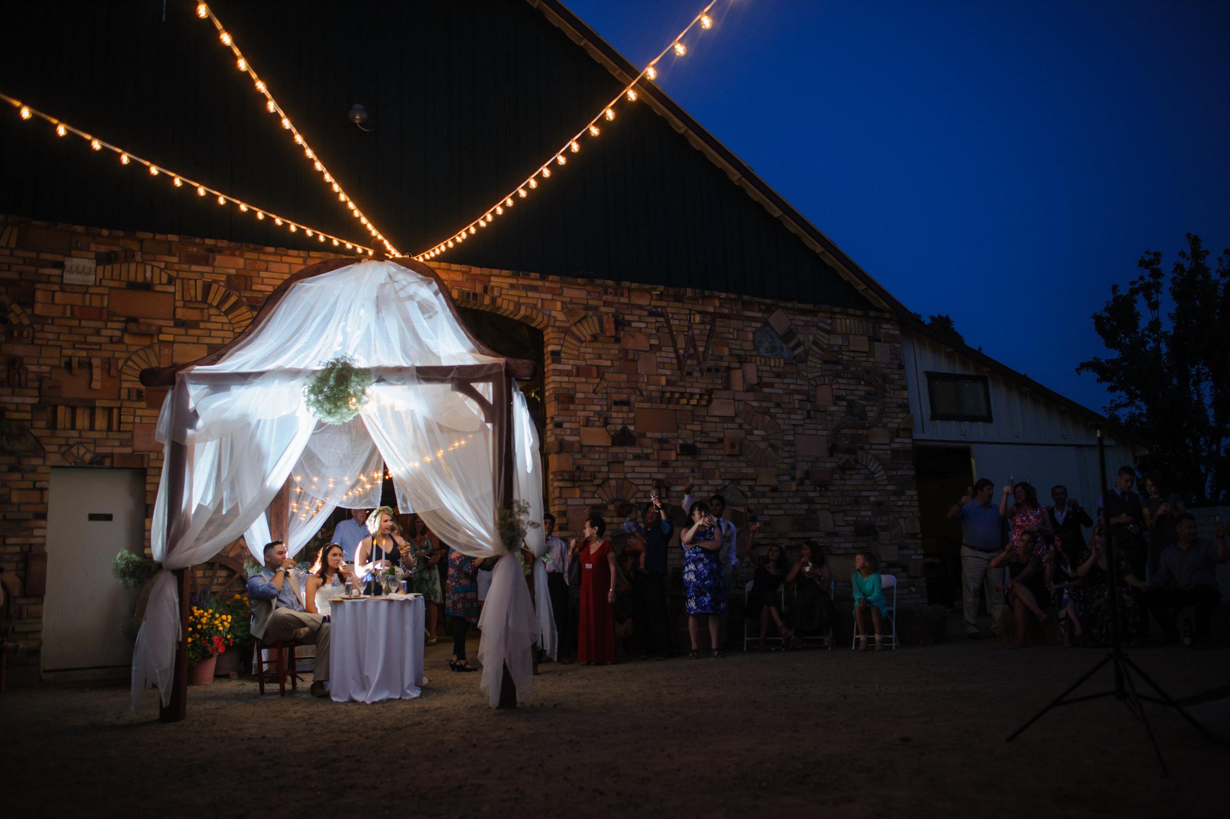 carly-geoff-040-horse-ranch-western-sacramento-wedding-photographer-katherine-nicole-photography.JPG