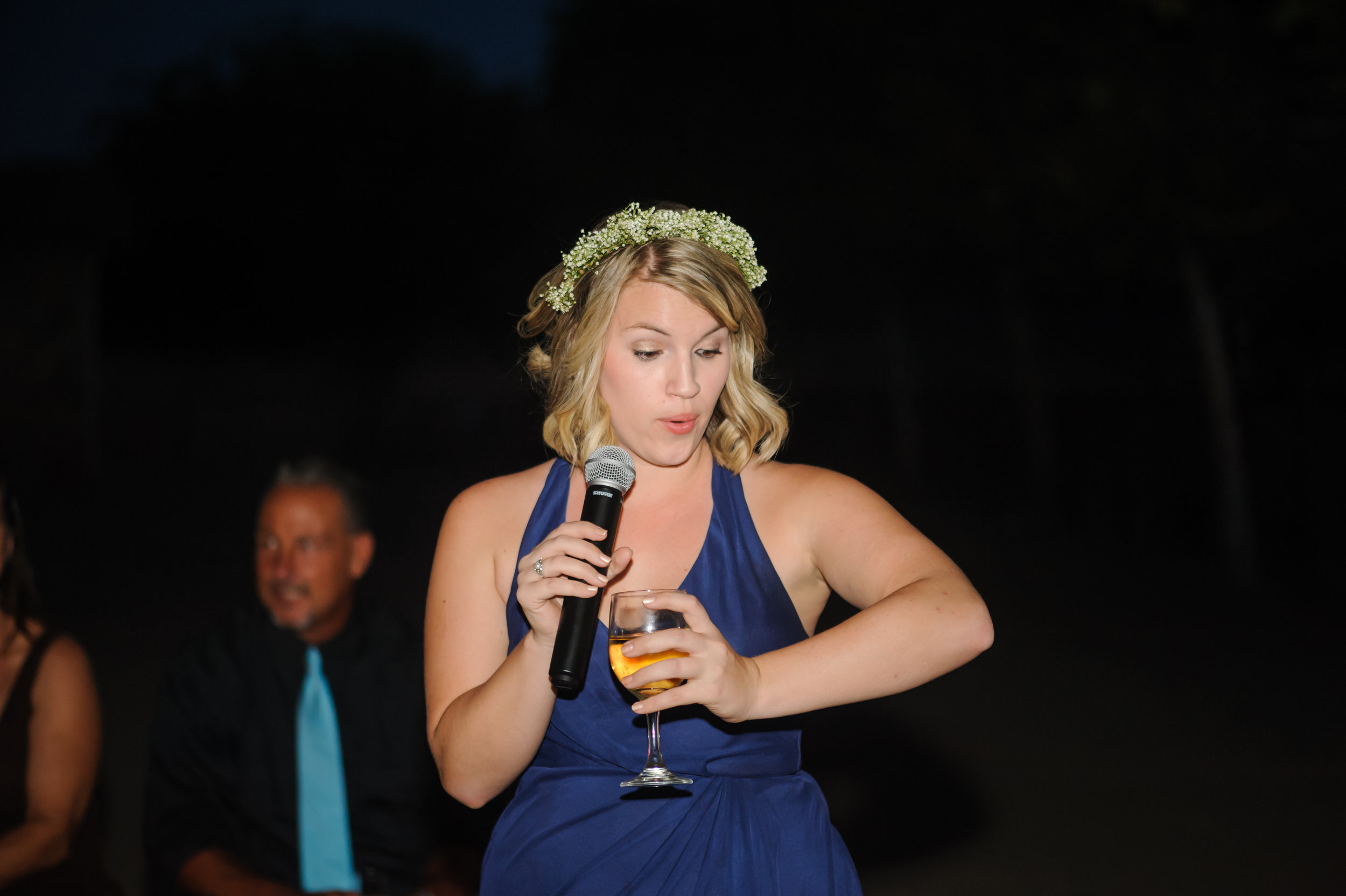 carly-geoff-041-horse-ranch-western-sacramento-wedding-photographer-katherine-nicole-photography.JPG