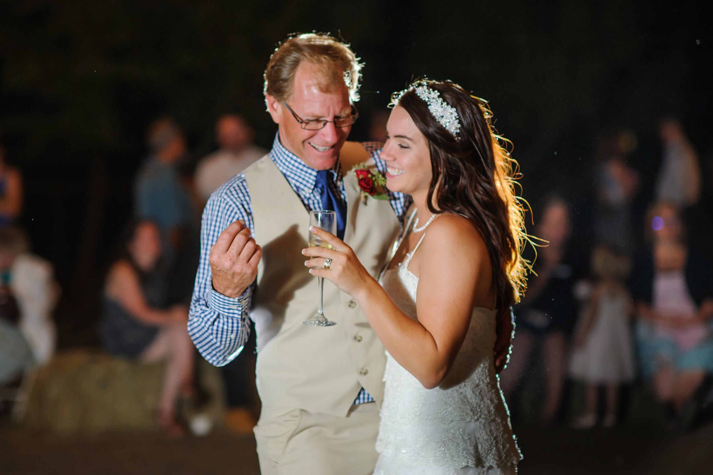 carly-geoff-046-horse-ranch-western-sacramento-wedding-photographer-katherine-nicole-photography.JPG