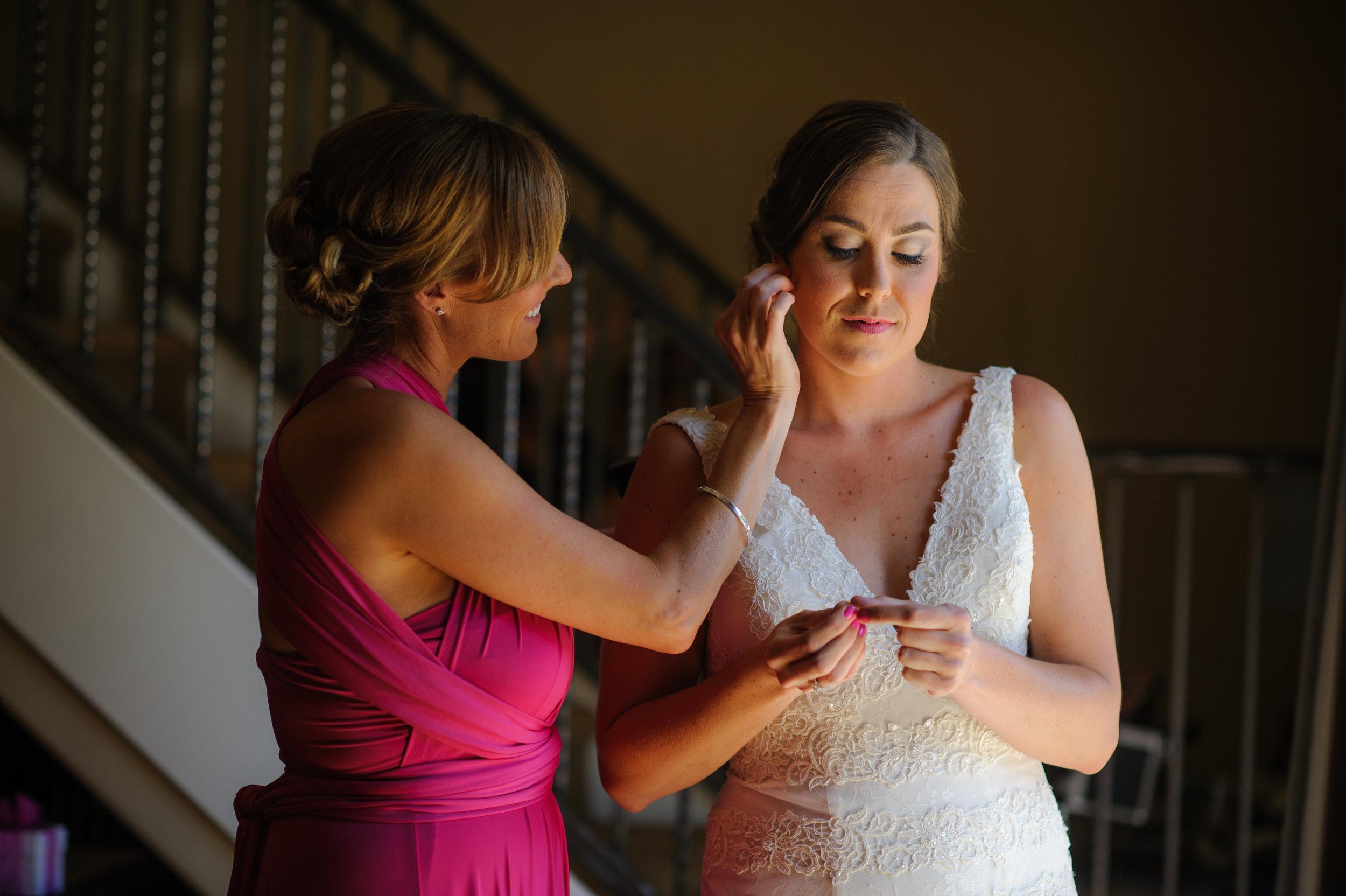 casey-sasha-005-helwig-winery-plymouth-wedding-photographer-katherine-nicole-photography.JPG
