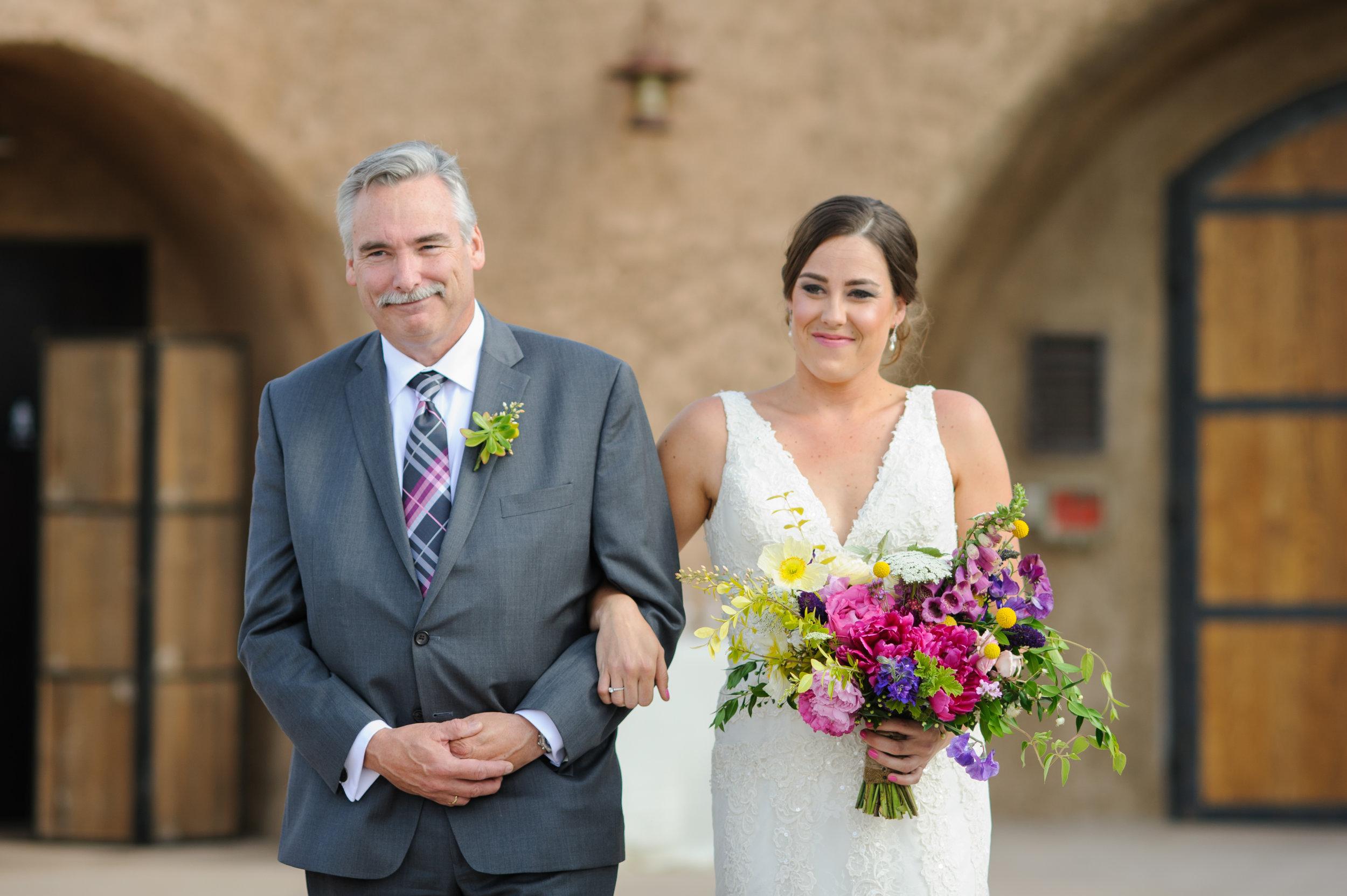 casey-sasha-010-helwig-winery-plymouth-wedding-photographer-katherine-nicole-photography.JPG