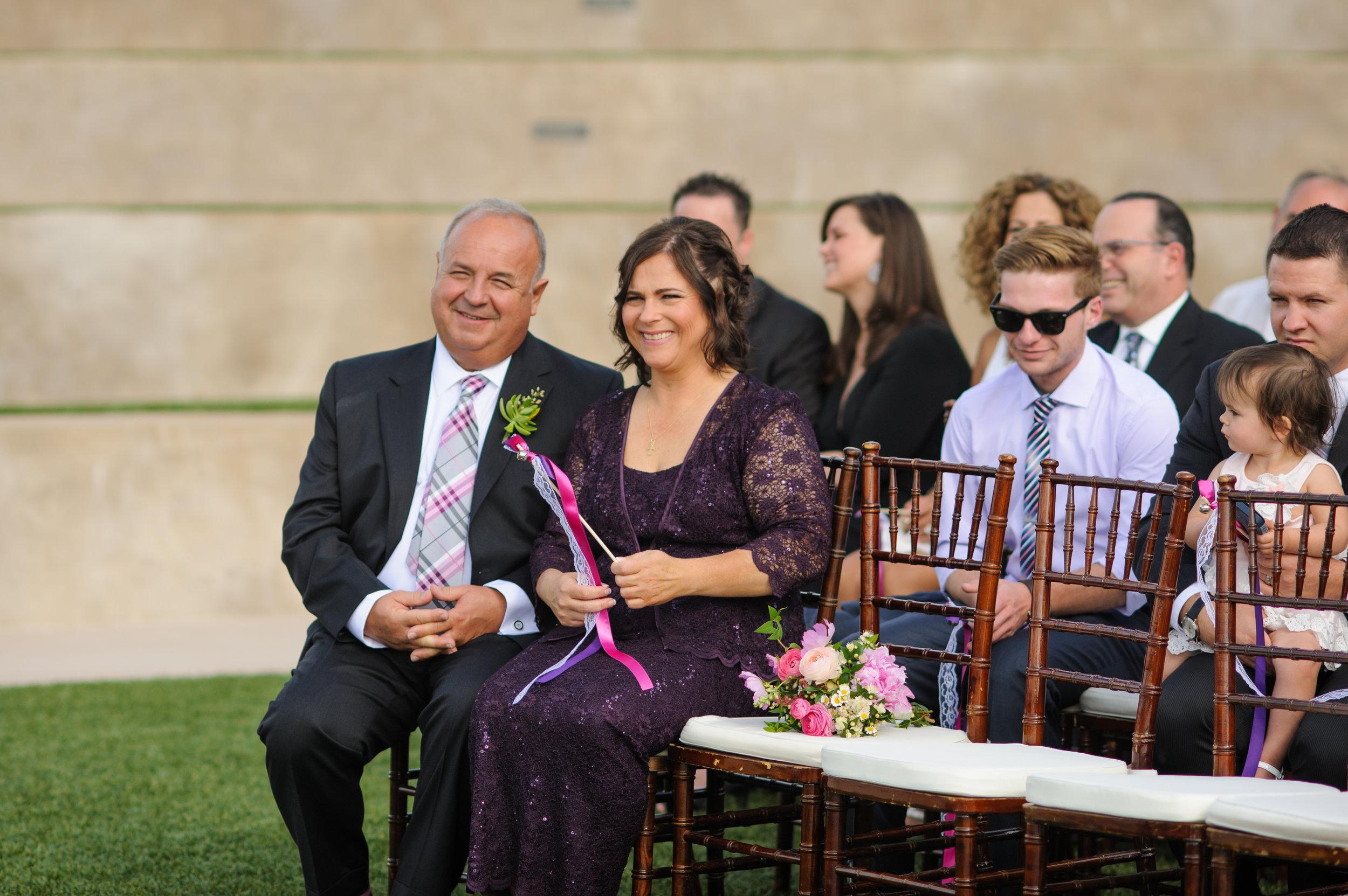 casey-sasha-011-helwig-winery-plymouth-wedding-photographer-katherine-nicole-photography.JPG