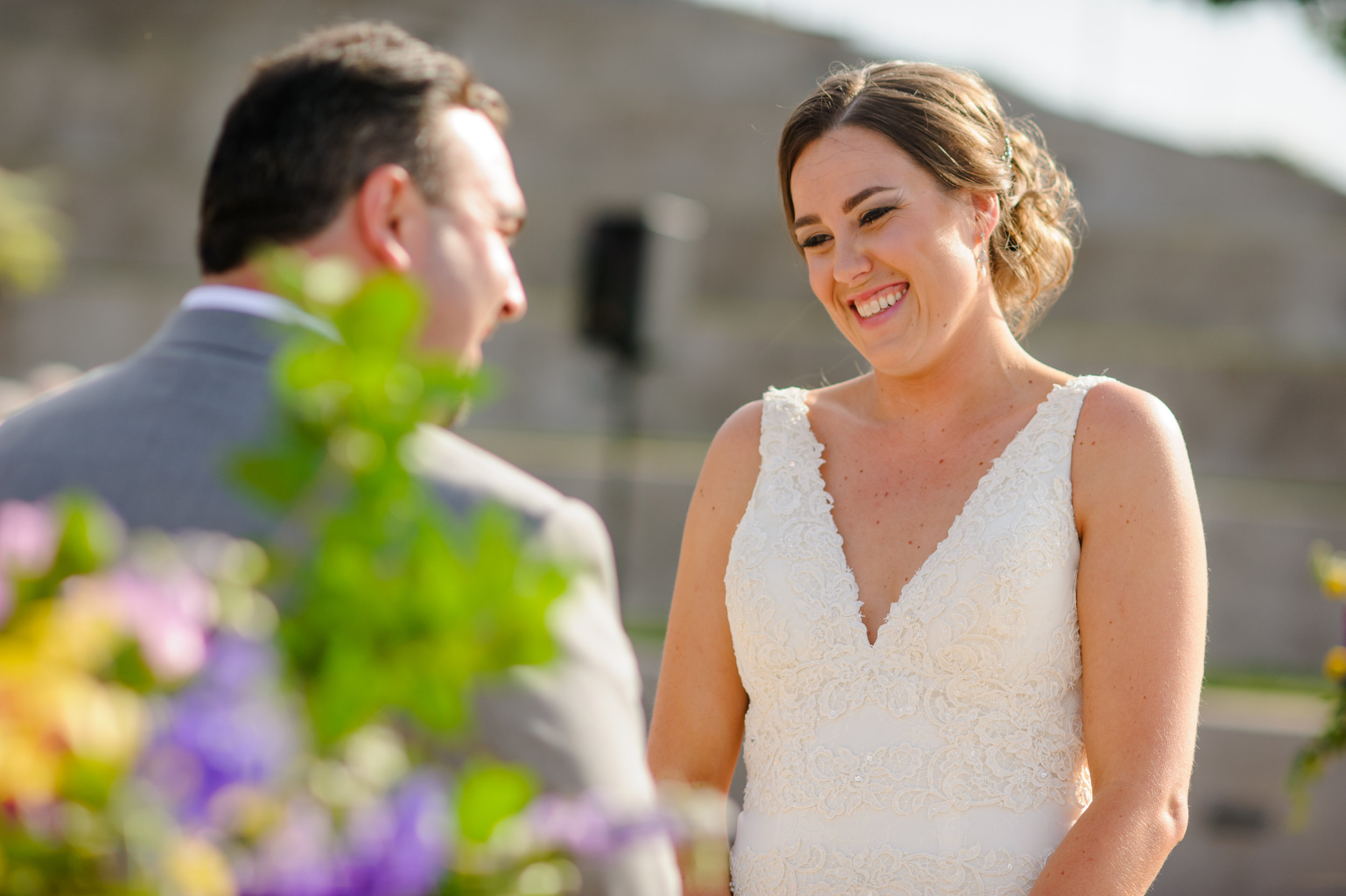 casey-sasha-013-helwig-winery-plymouth-wedding-photographer-katherine-nicole-photography.JPG