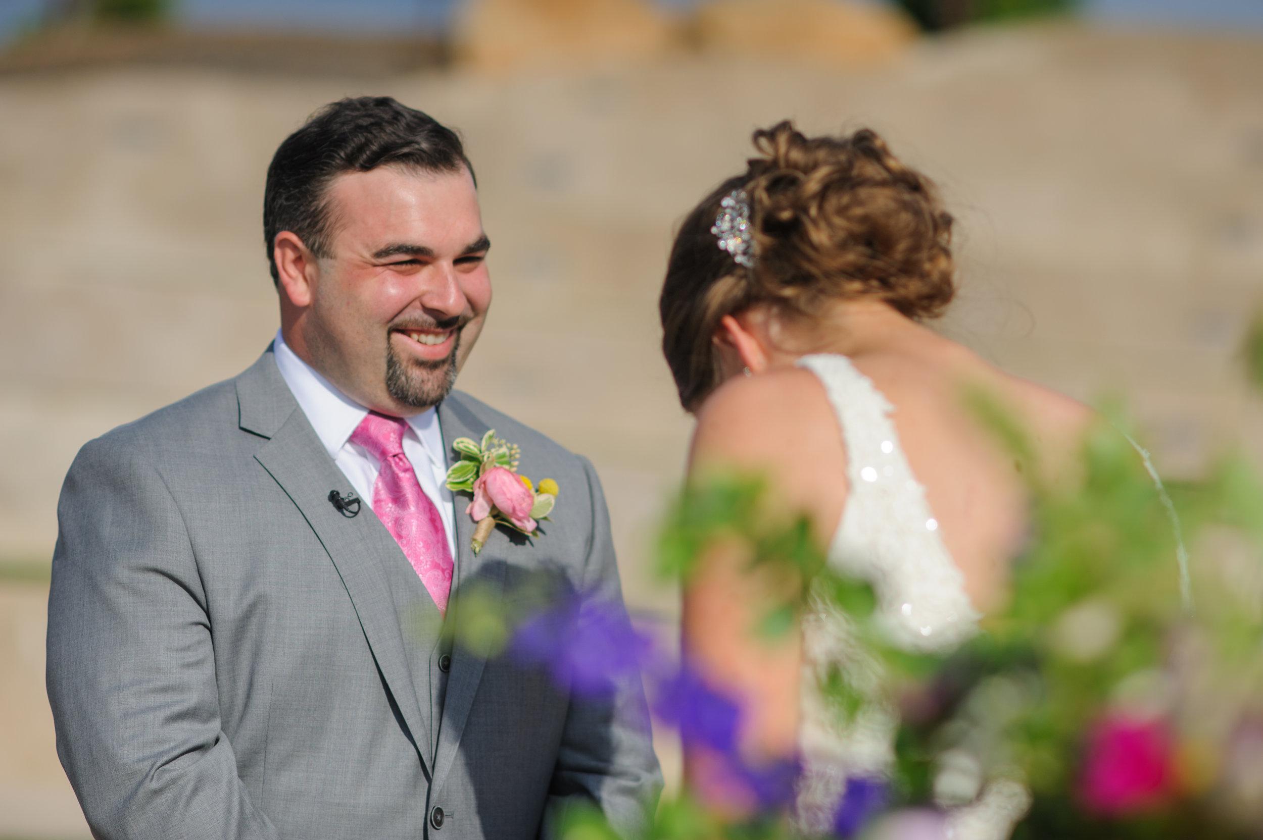 casey-sasha-015-helwig-winery-plymouth-wedding-photographer-katherine-nicole-photography.JPG