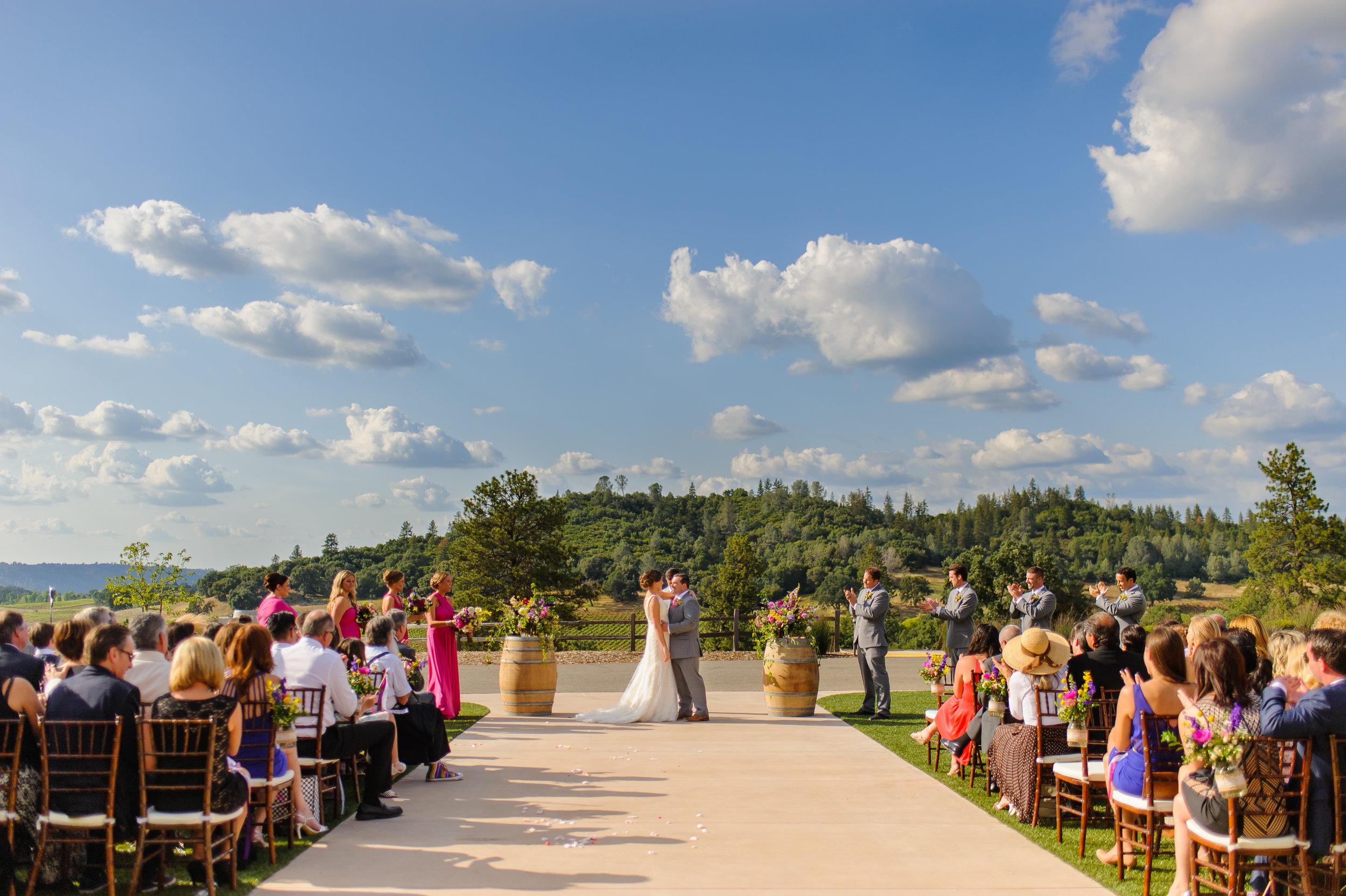 casey-sasha-018-helwig-winery-plymouth-wedding-photographer-katherine-nicole-photography.JPG