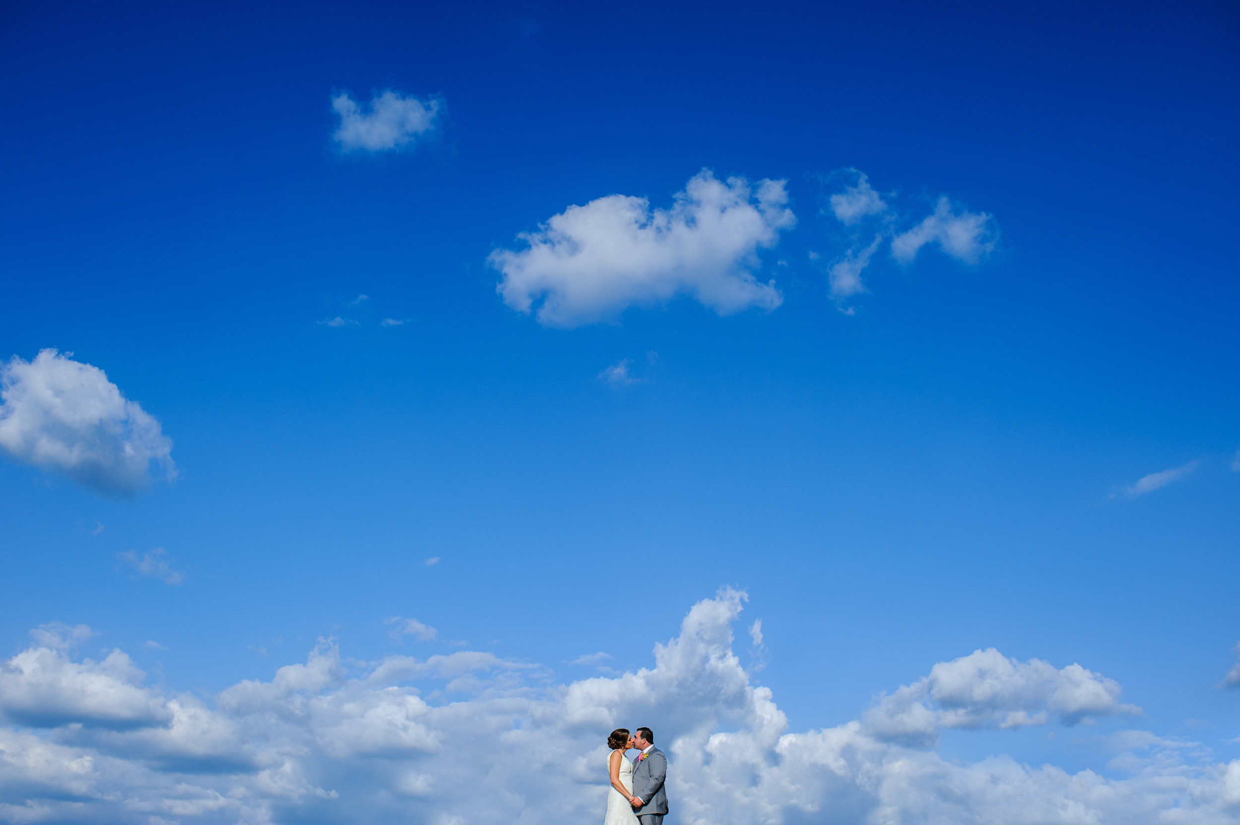 casey-sasha-023-helwig-winery-plymouth-wedding-photographer-katherine-nicole-photography.JPG
