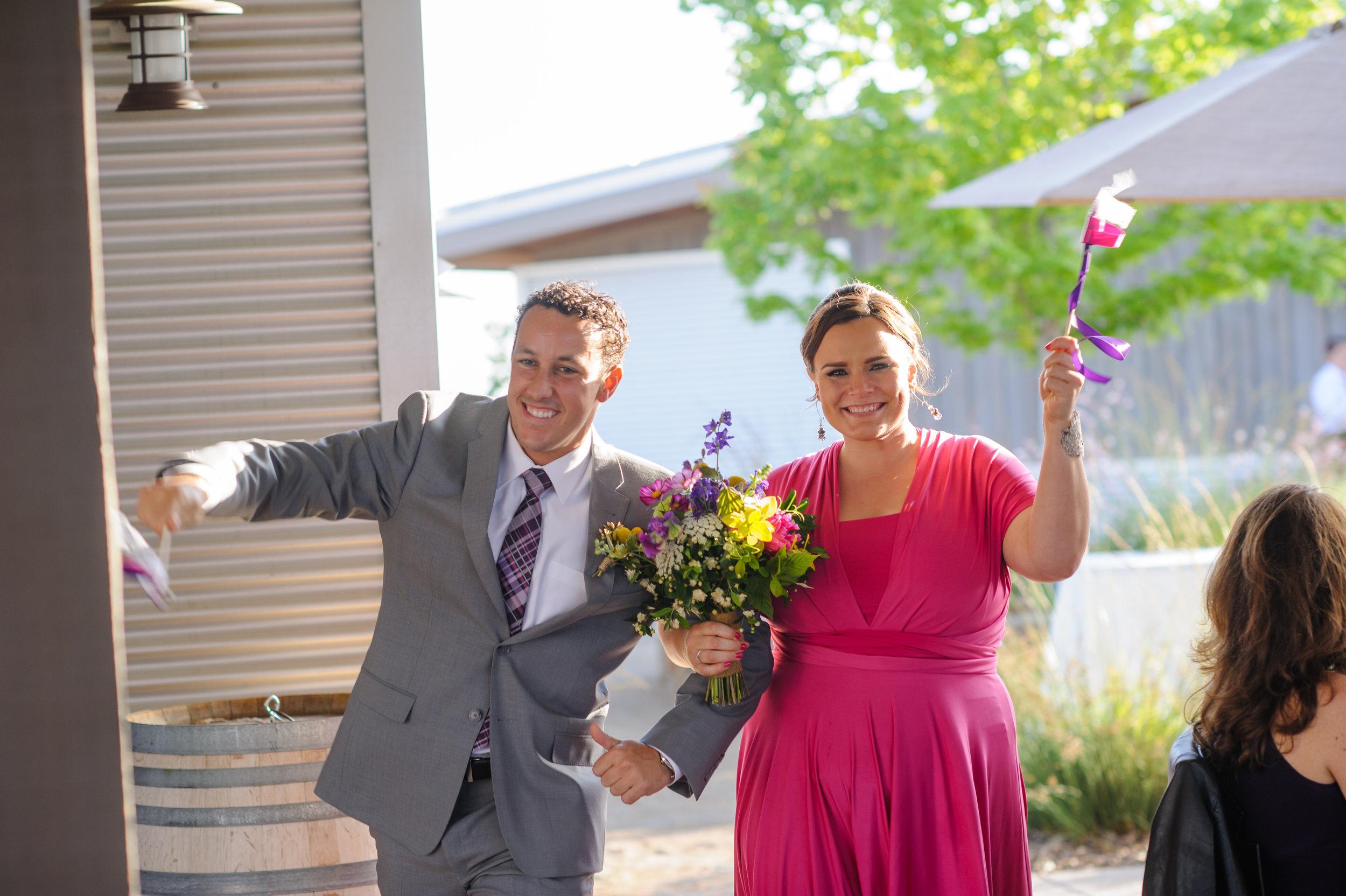 casey-sasha-030-helwig-winery-plymouth-wedding-photographer-katherine-nicole-photography.JPG