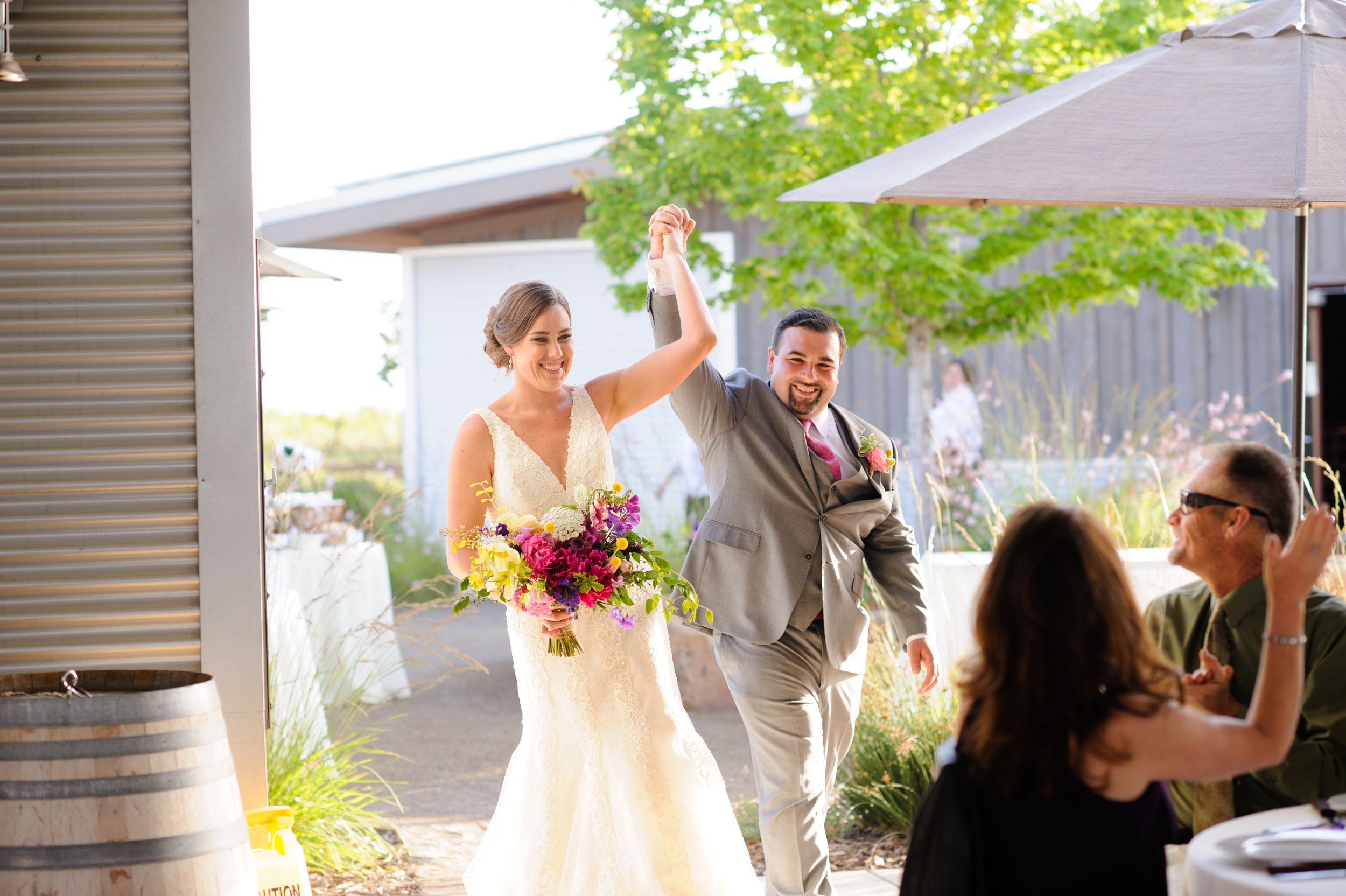 casey-sasha-032-helwig-winery-plymouth-wedding-photographer-katherine-nicole-photography.JPG