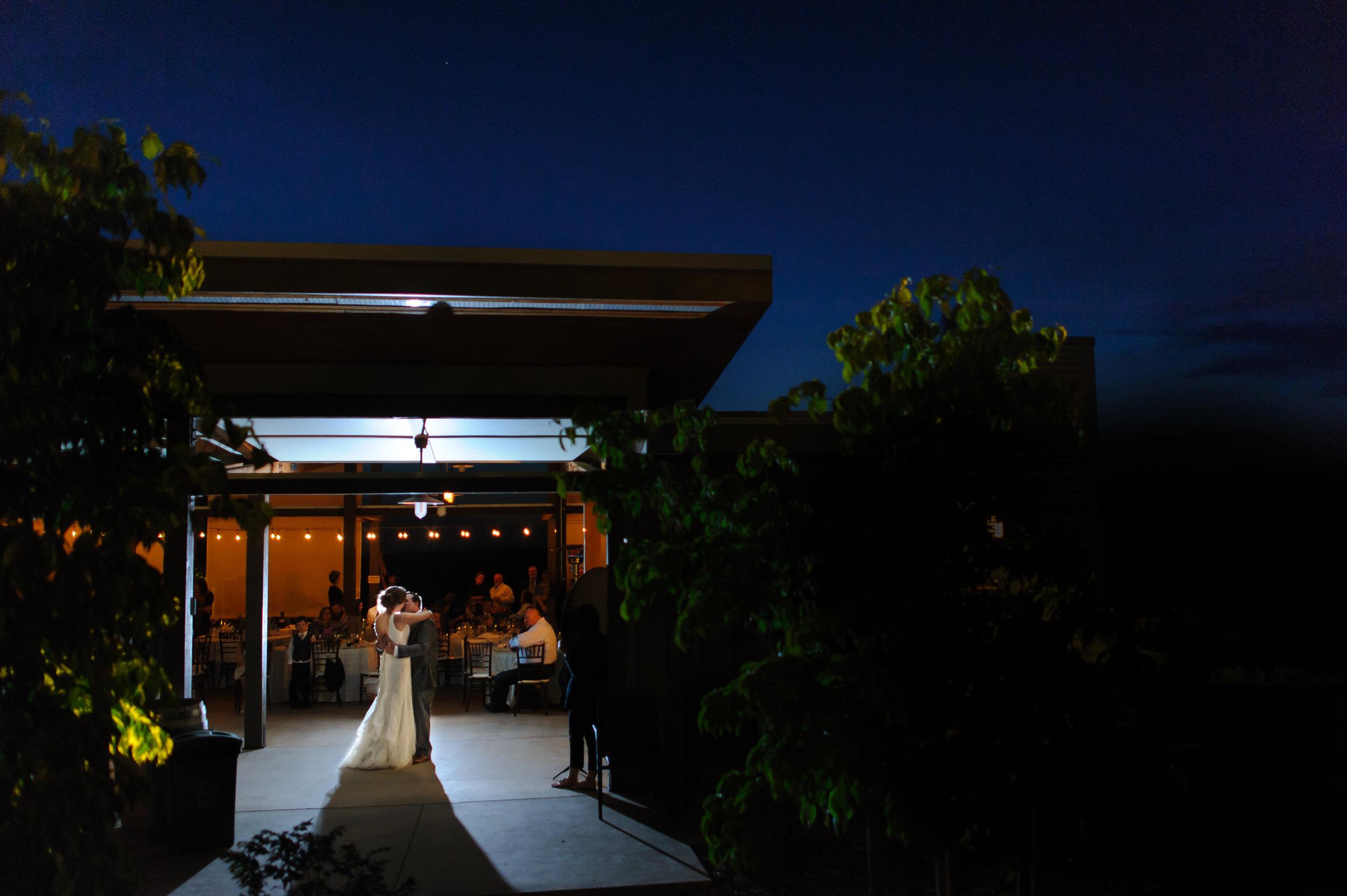casey-sasha-037-helwig-winery-plymouth-wedding-photographer-katherine-nicole-photography.JPG