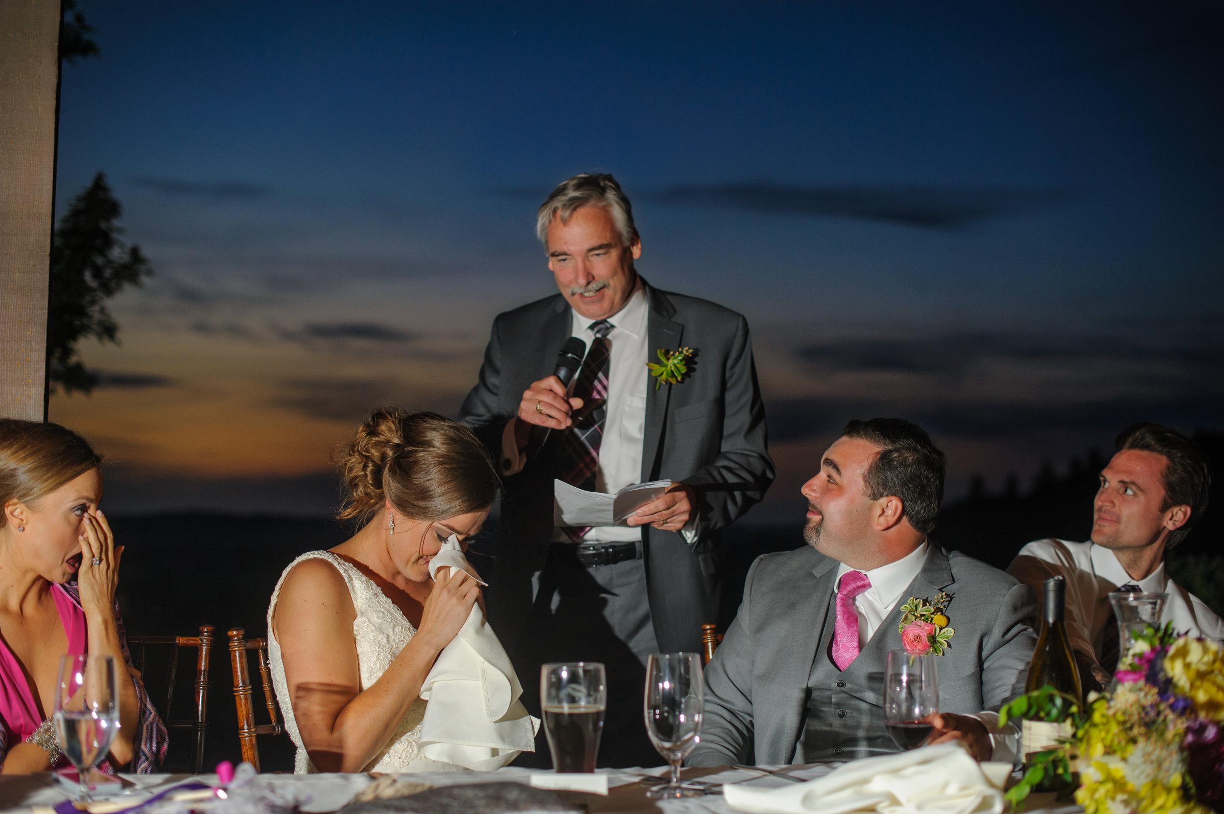 casey-sasha-036-helwig-winery-plymouth-wedding-photographer-katherine-nicole-photography.JPG
