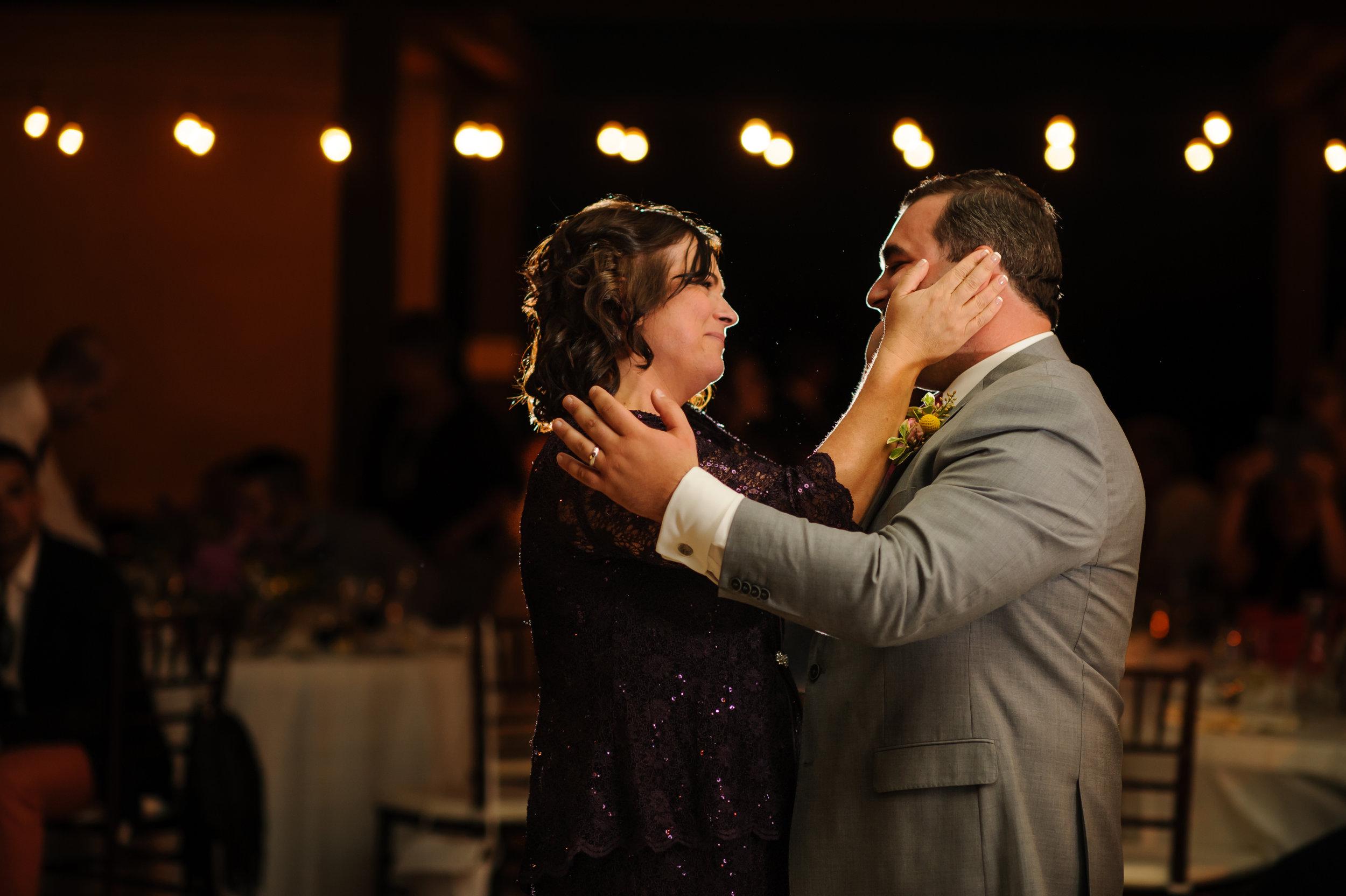 casey-sasha-041-helwig-winery-plymouth-wedding-photographer-katherine-nicole-photography.JPG