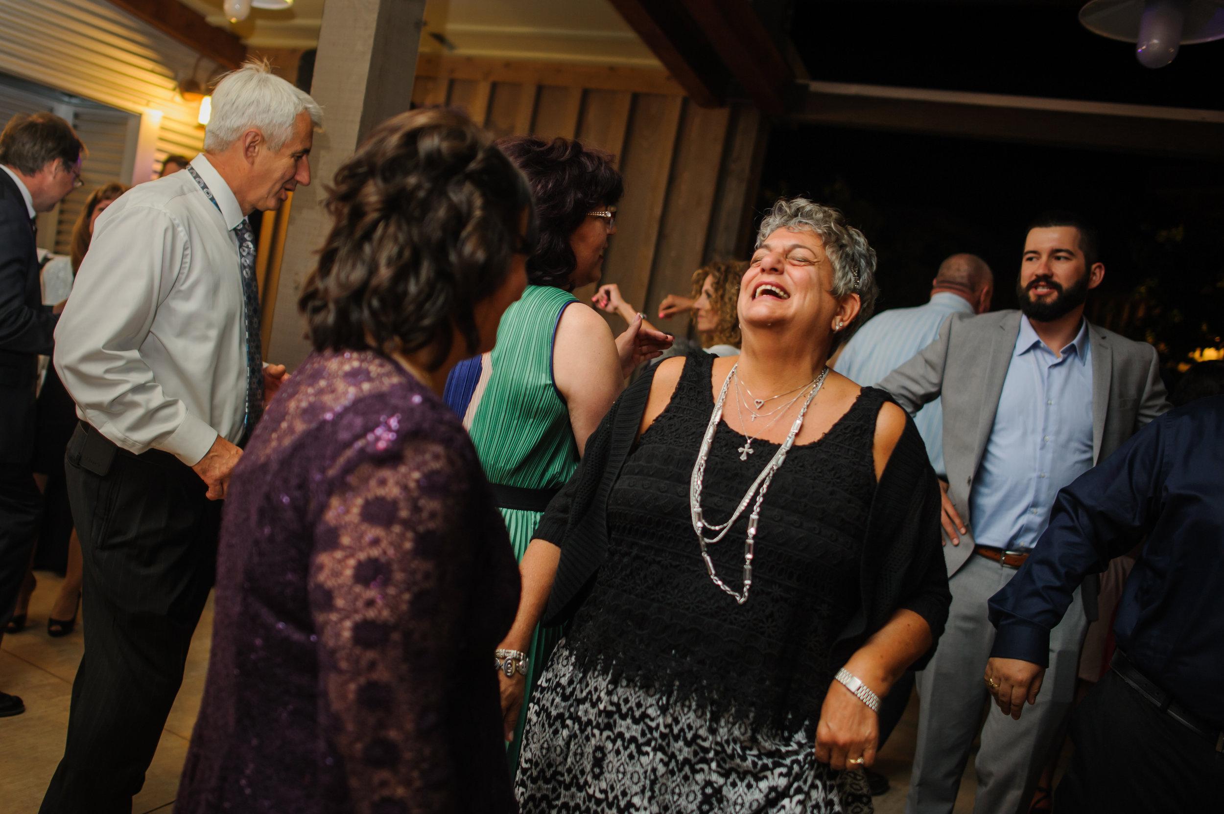 casey-sasha-043-helwig-winery-plymouth-wedding-photographer-katherine-nicole-photography.JPG