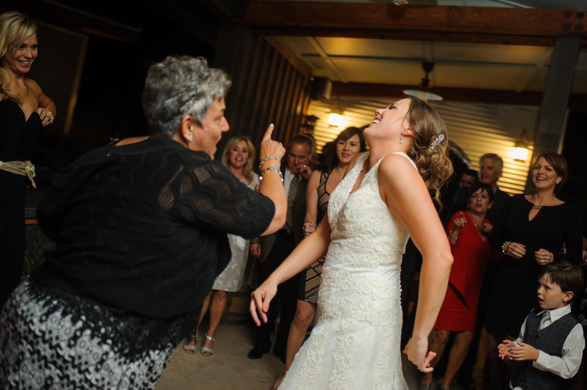 casey-sasha-046-helwig-winery-plymouth-wedding-photographer-katherine-nicole-photography.JPG