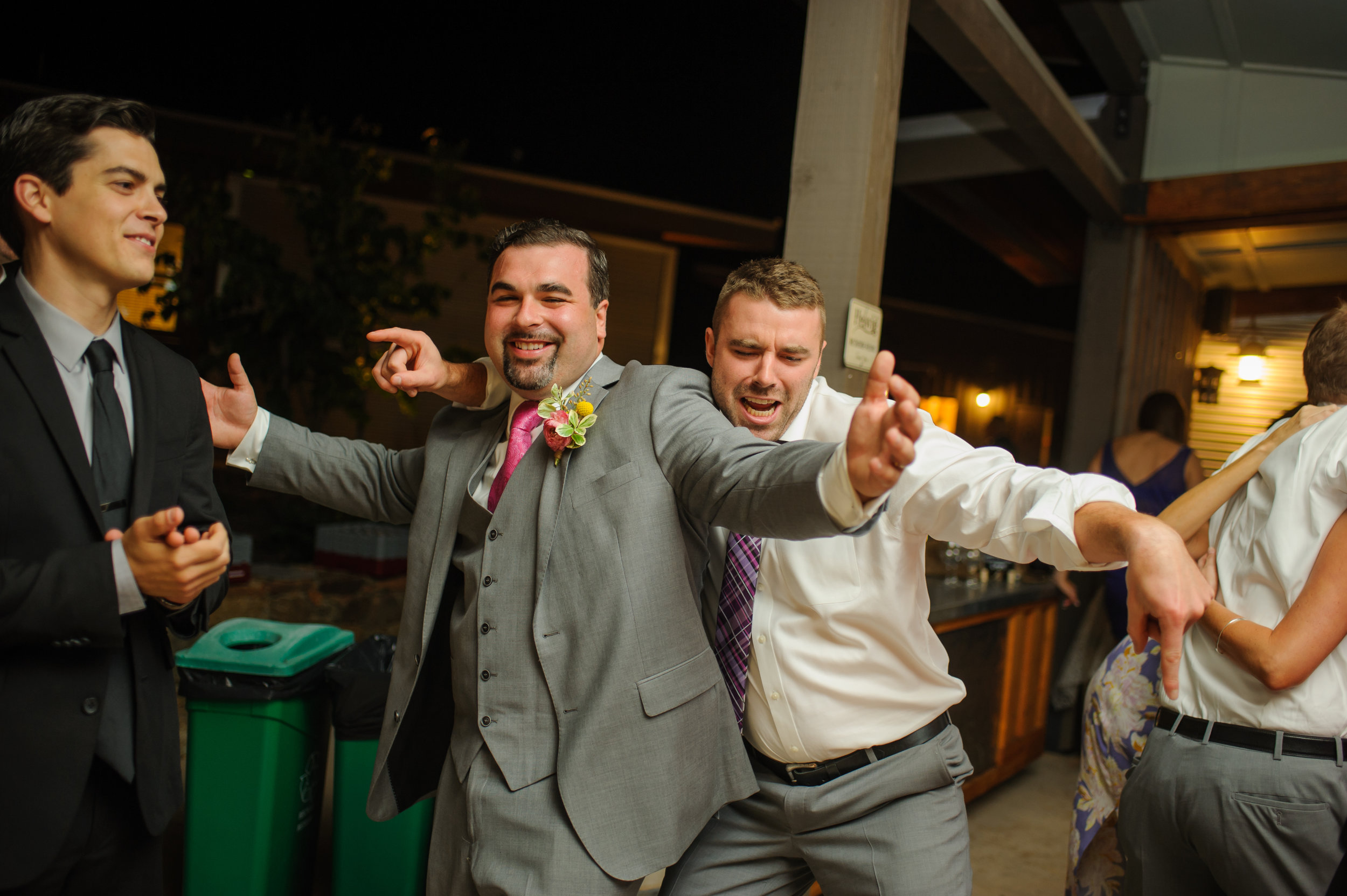 casey-sasha-047-helwig-winery-plymouth-wedding-photographer-katherine-nicole-photography.JPG