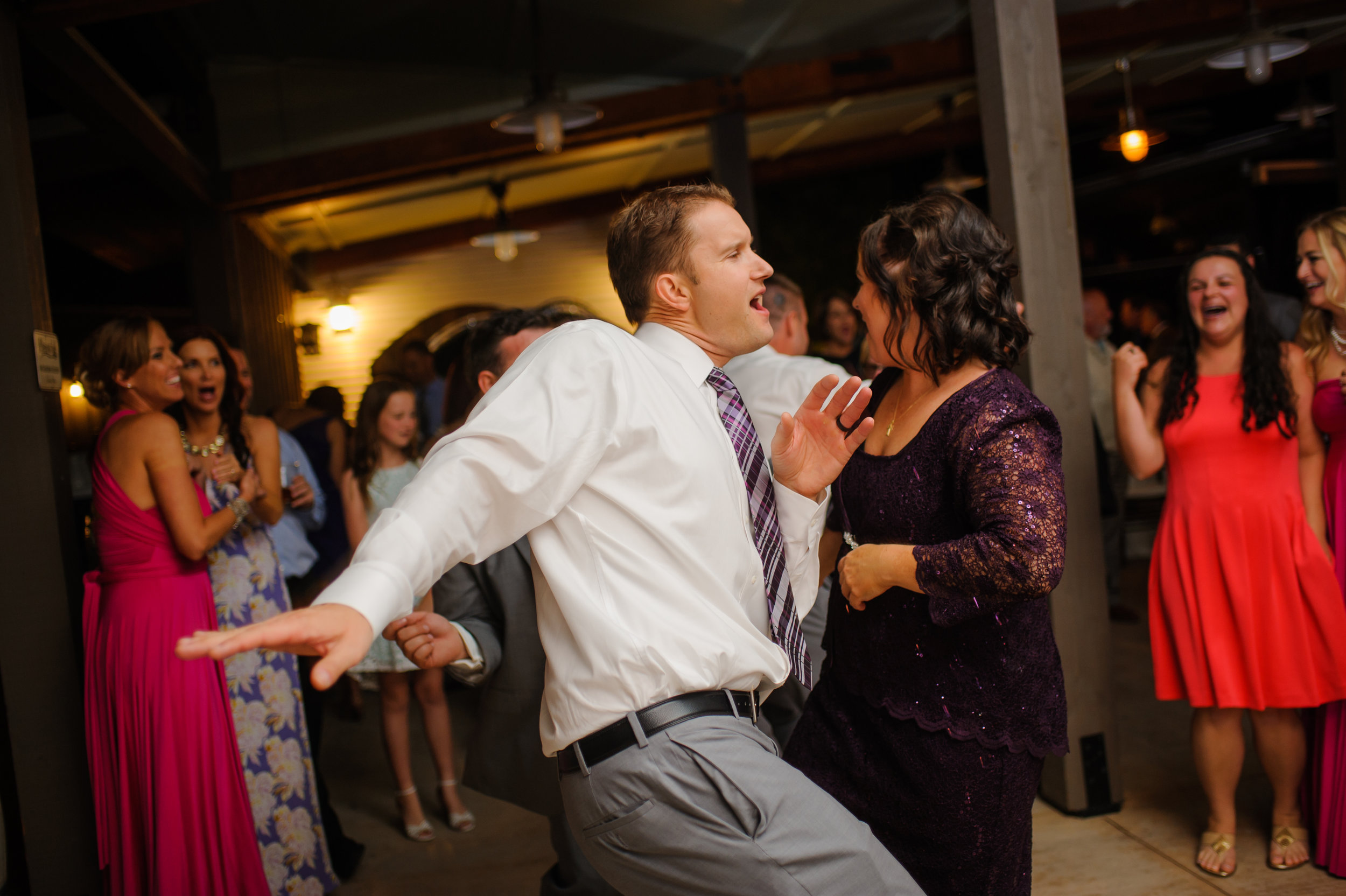casey-sasha-049-helwig-winery-plymouth-wedding-photographer-katherine-nicole-photography.JPG