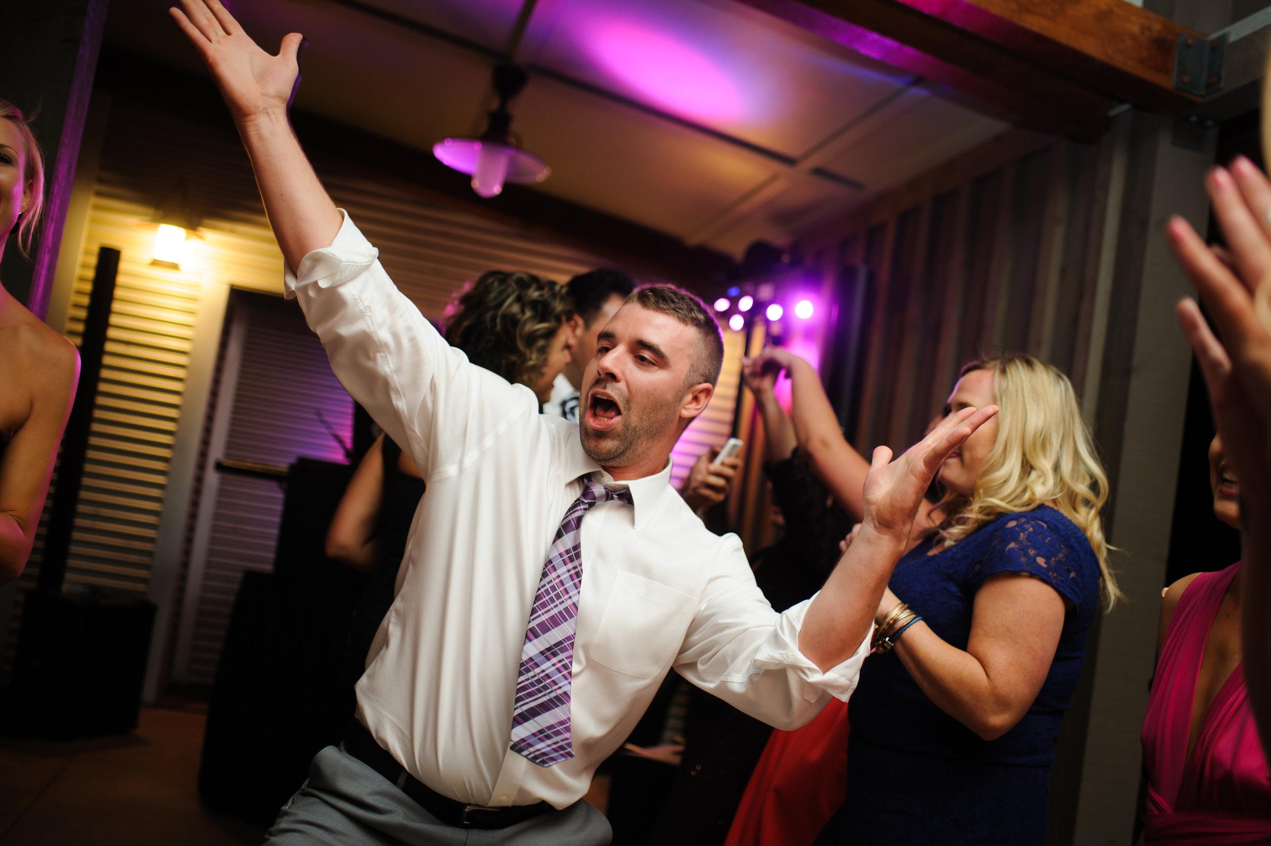 casey-sasha-050-helwig-winery-plymouth-wedding-photographer-katherine-nicole-photography.JPG