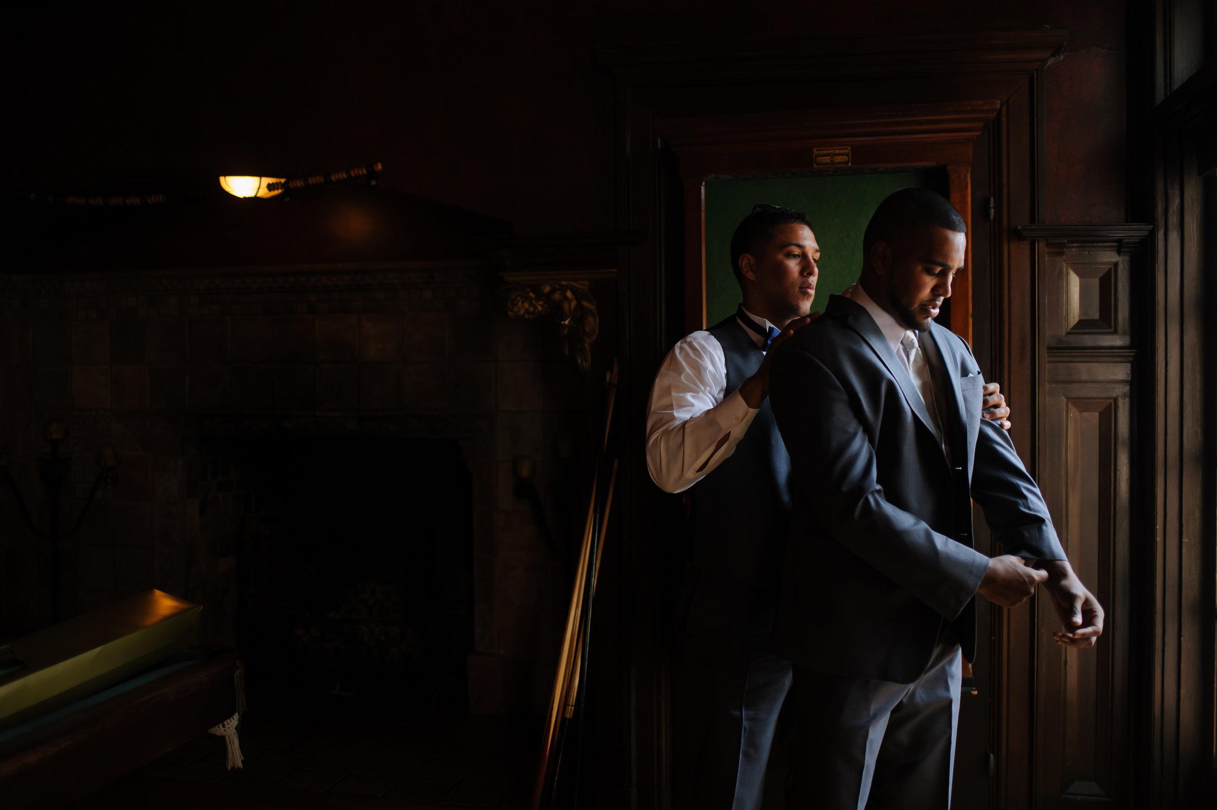 trina-cj-007-grand-island-mansion-sacramento-wedding-photographer-katherine-nicole-photography.JPG
