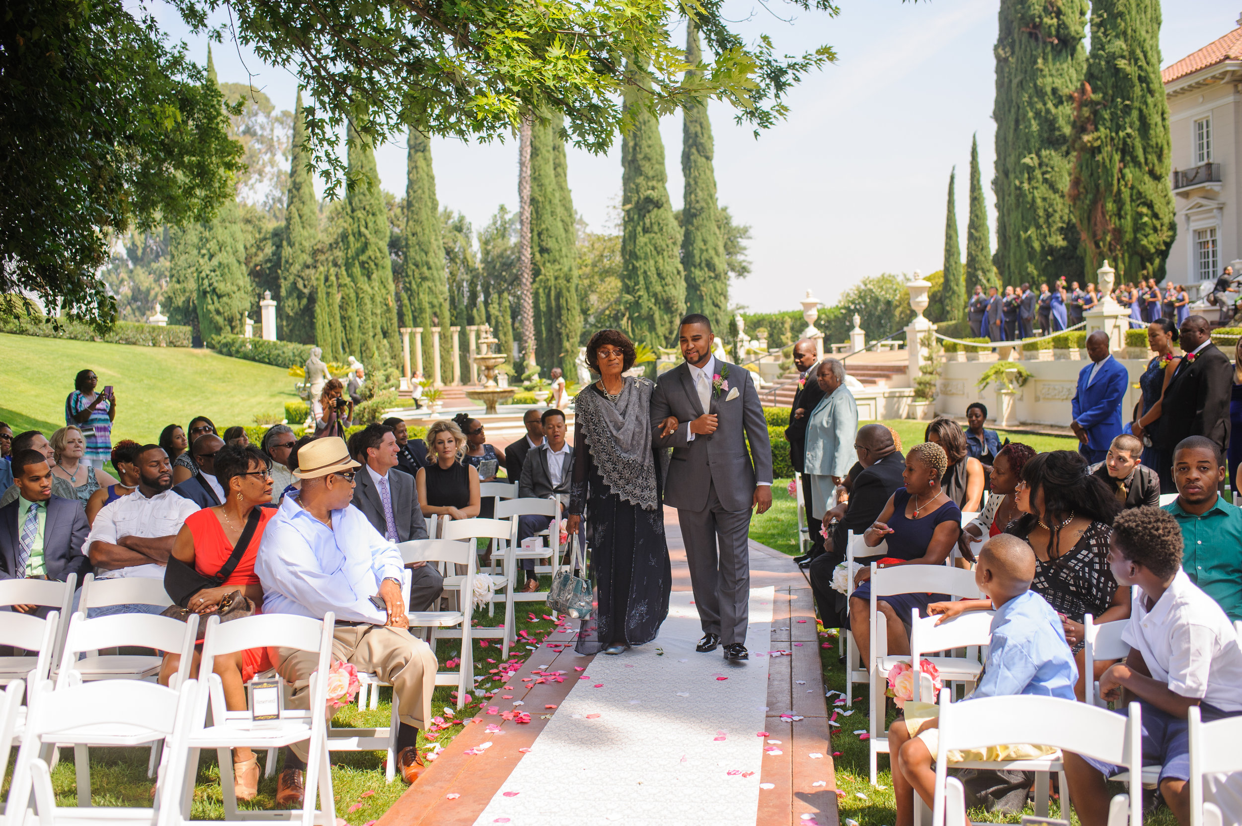 trina-cj-010-grand-island-mansion-sacramento-wedding-photographer-katherine-nicole-photography.JPG