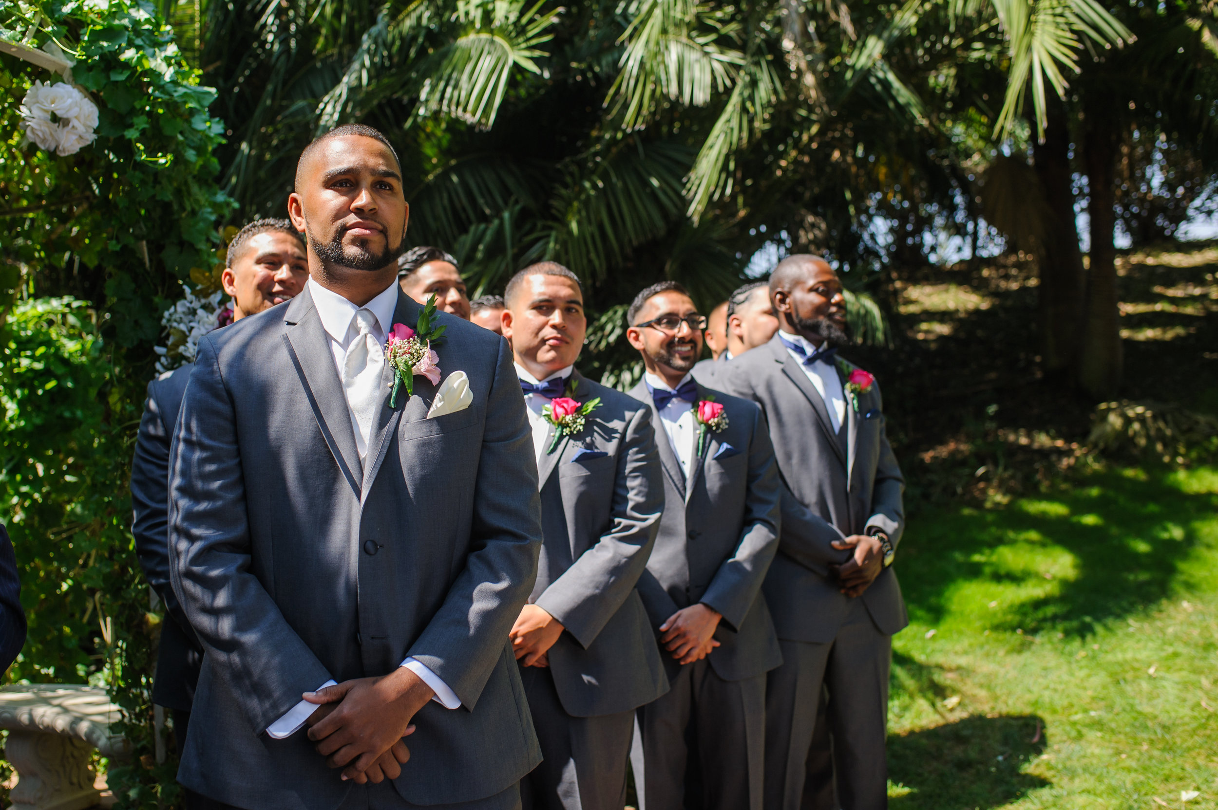 trina-cj-014-grand-island-mansion-sacramento-wedding-photographer-katherine-nicole-photography.JPG