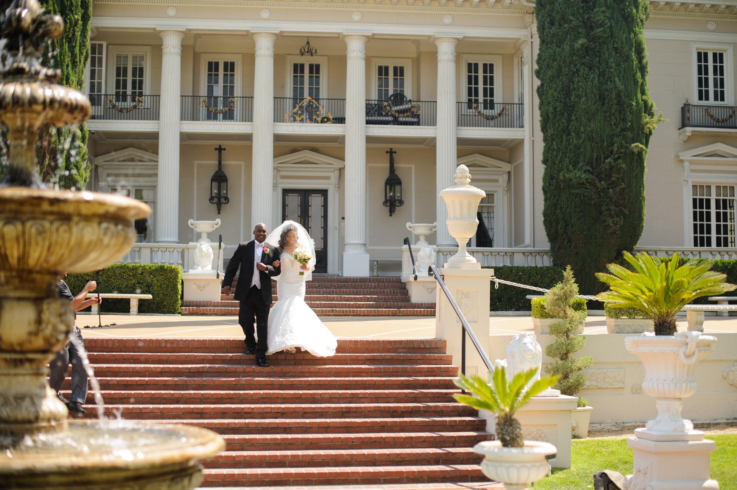 trina-cj-015-grand-island-mansion-sacramento-wedding-photographer-katherine-nicole-photography.JPG
