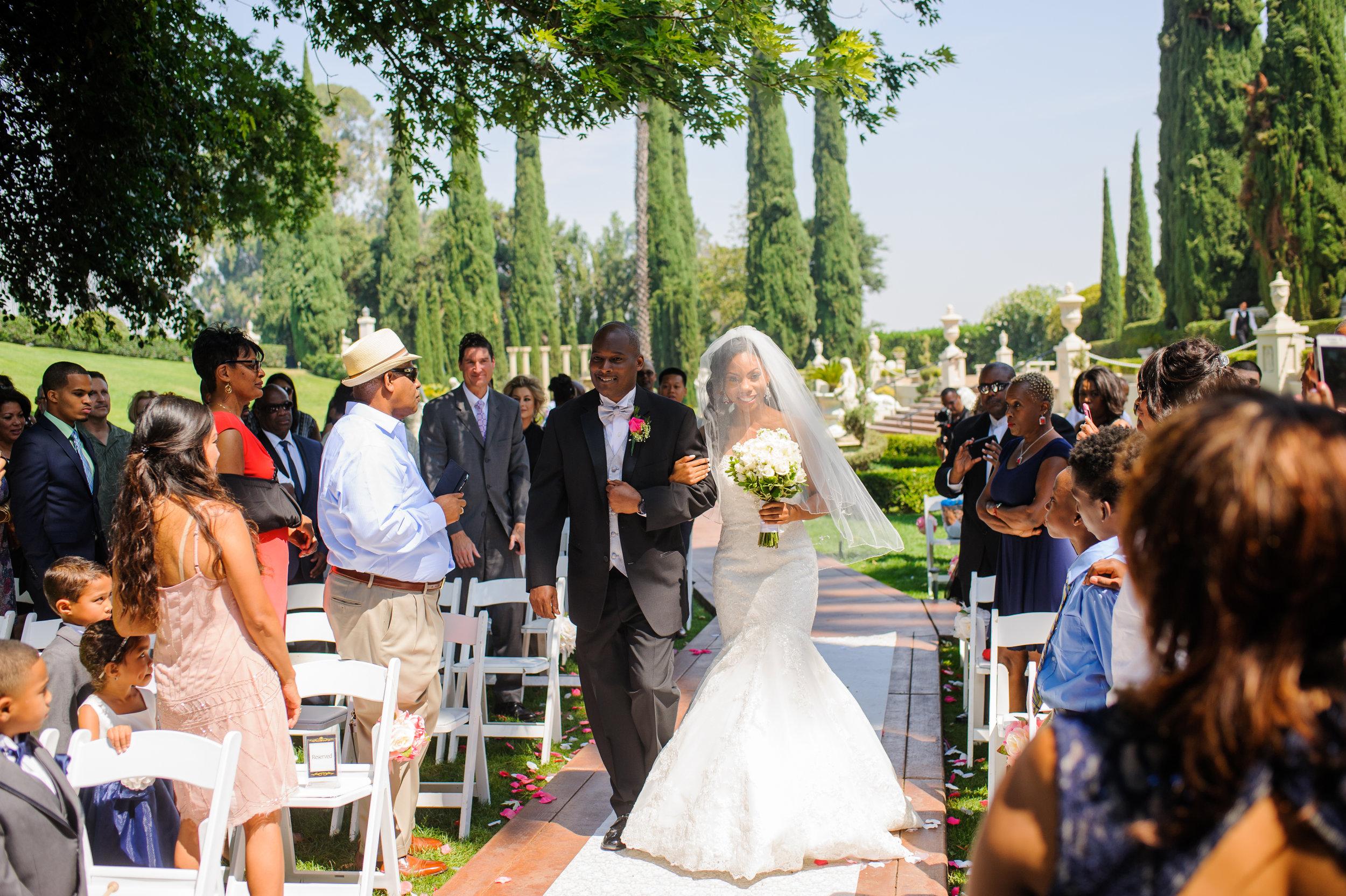 trina-cj-016-grand-island-mansion-sacramento-wedding-photographer-katherine-nicole-photography.JPG